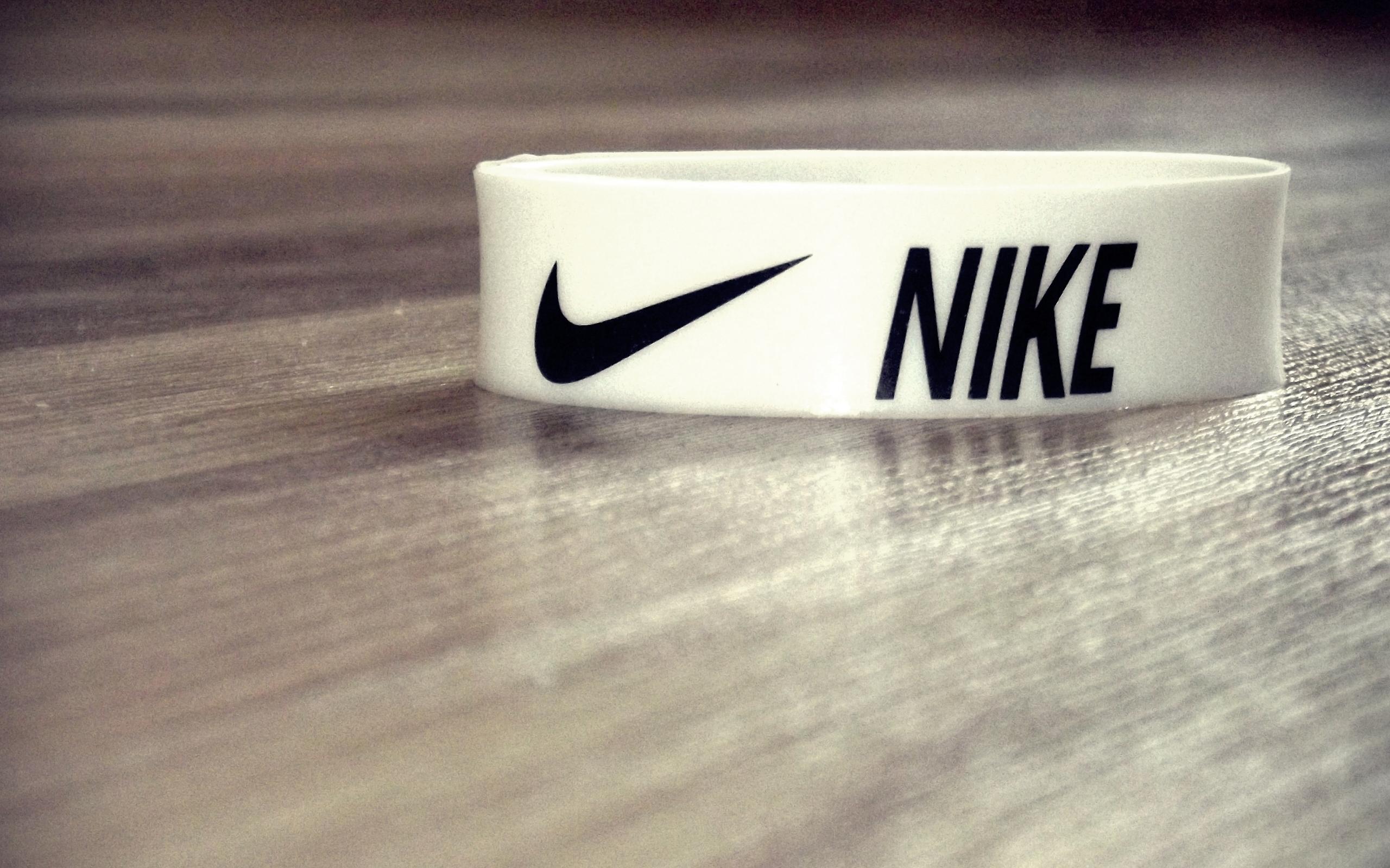 23947 скачать обои Найк (Nike), Логотипы, Бренды - заставки и картинки бесплатно