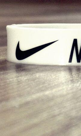 23947 télécharger le fond d'écran Marques, Logos, Nike - économiseurs d'écran et images gratuitement