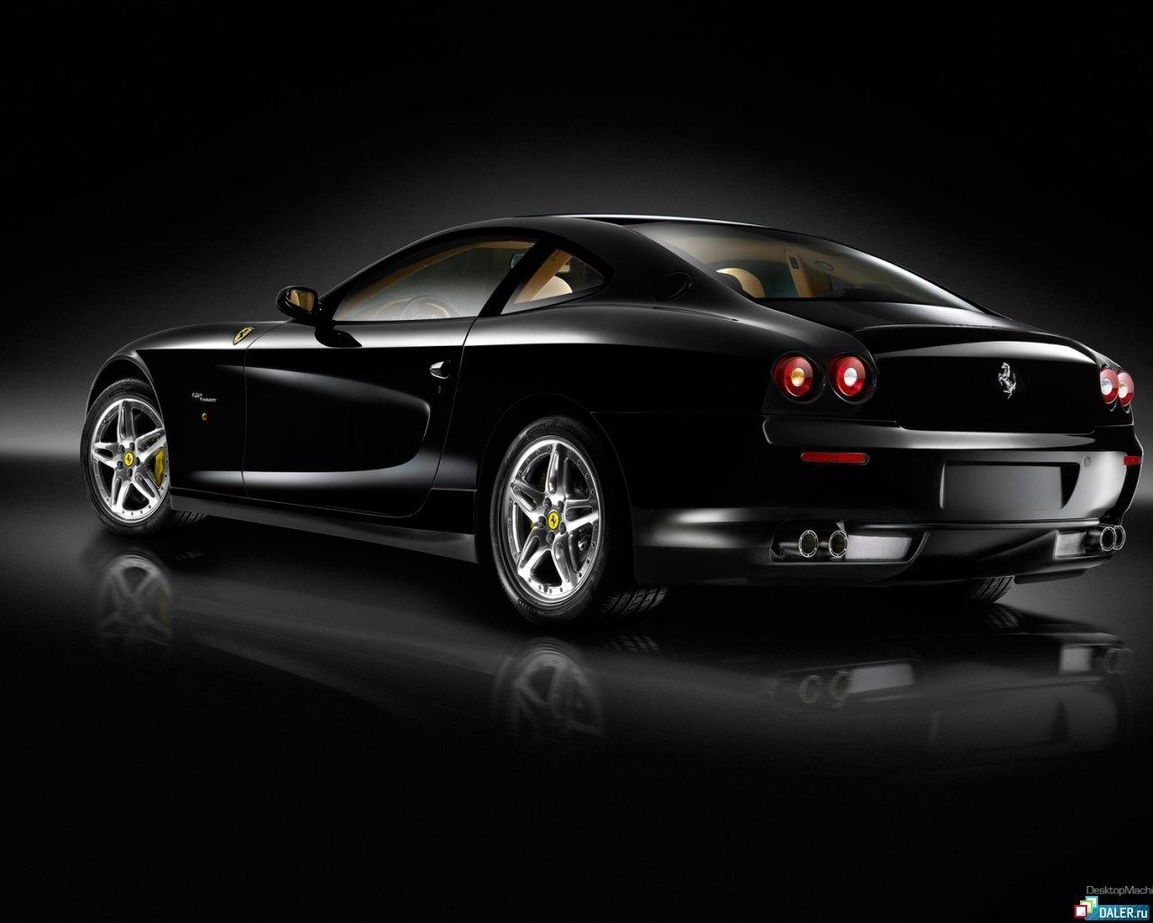 7914 скачать обои Транспорт, Машины, Феррари (Ferrari) - заставки и картинки бесплатно