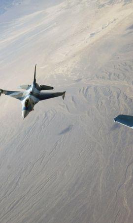 33863 descargar fondo de pantalla Transporte, Aviones, Arma: protectores de pantalla e imágenes gratis