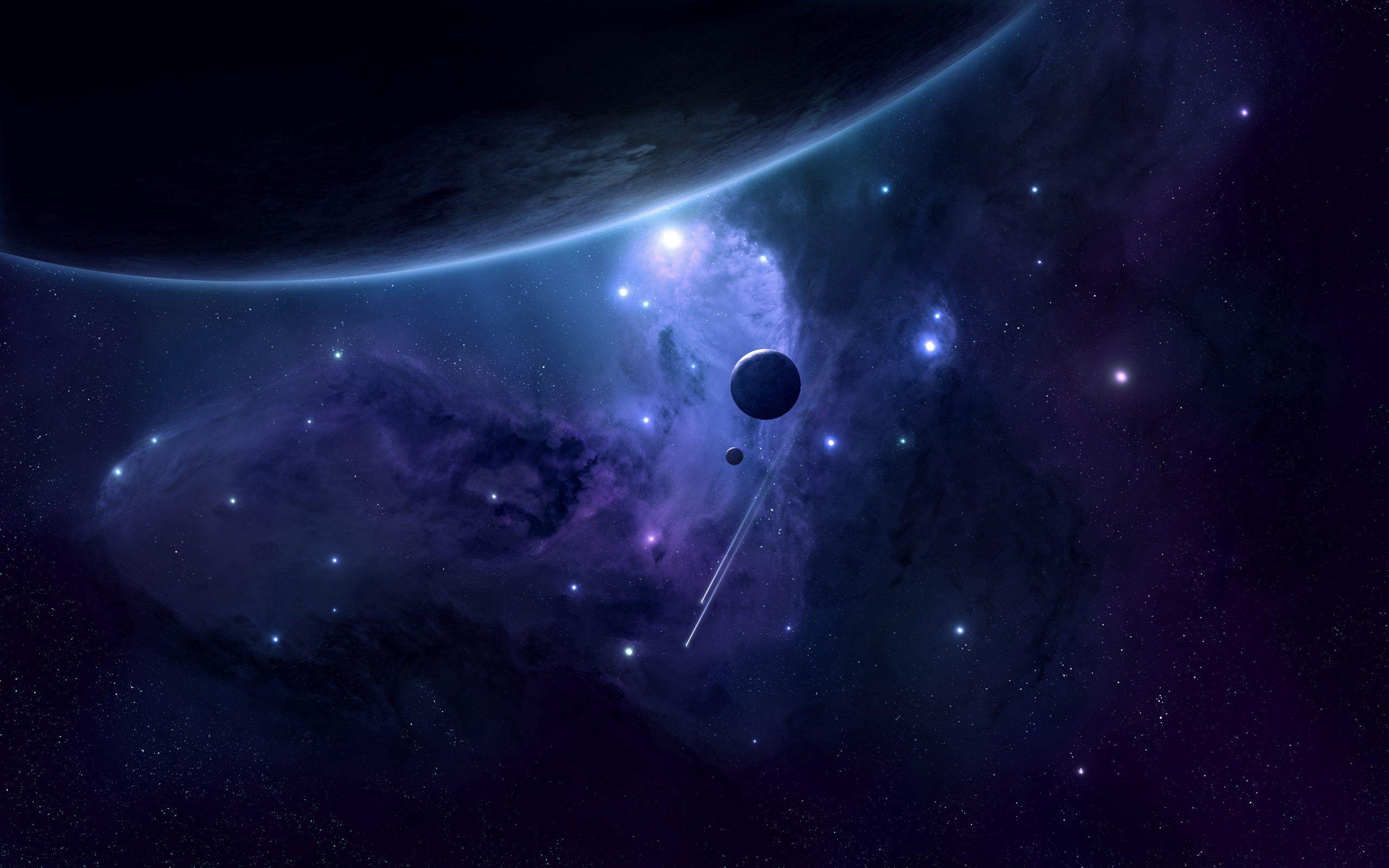 96734 papel de parede 1125x2436 em seu telefone gratuitamente, baixe imagens Universo, Estrelas, Planeta, Satélite, Abismo 1125x2436 em seu celular