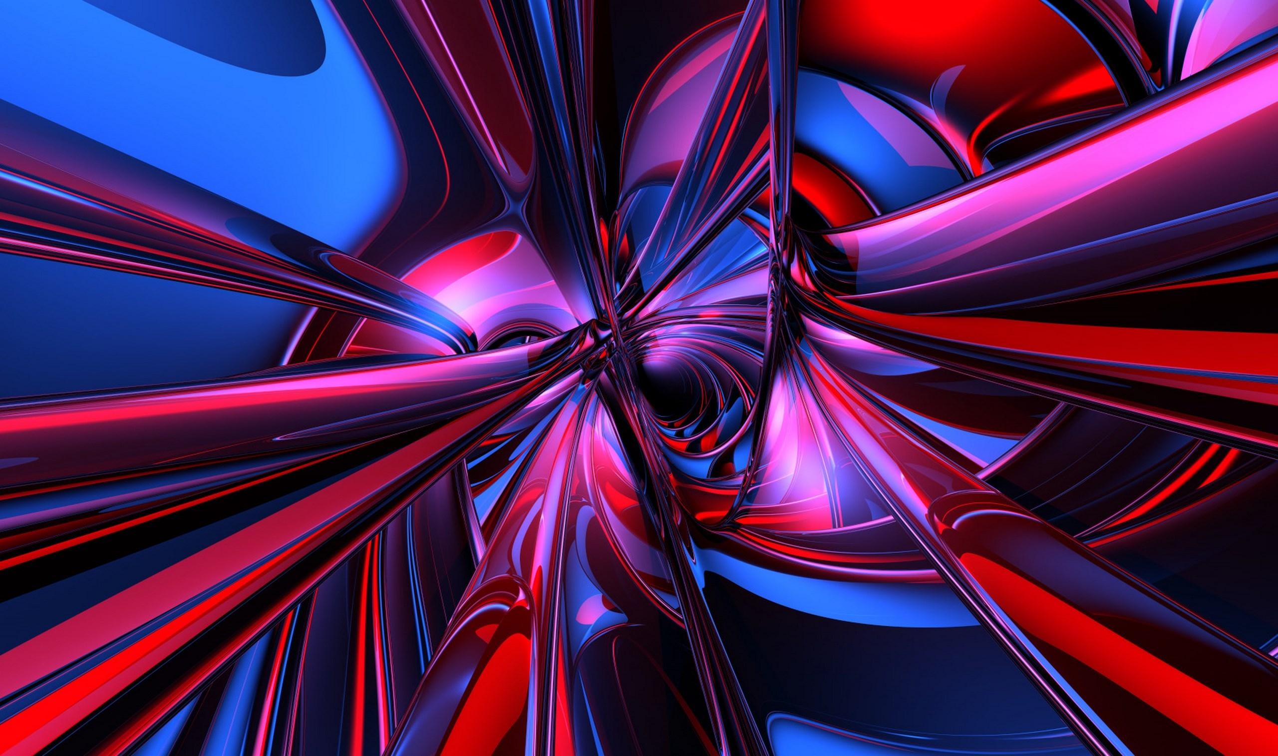 87667 обои 360x640 на телефон бесплатно, скачать картинки 3D, Фон, Абстракция 360x640 на мобильный