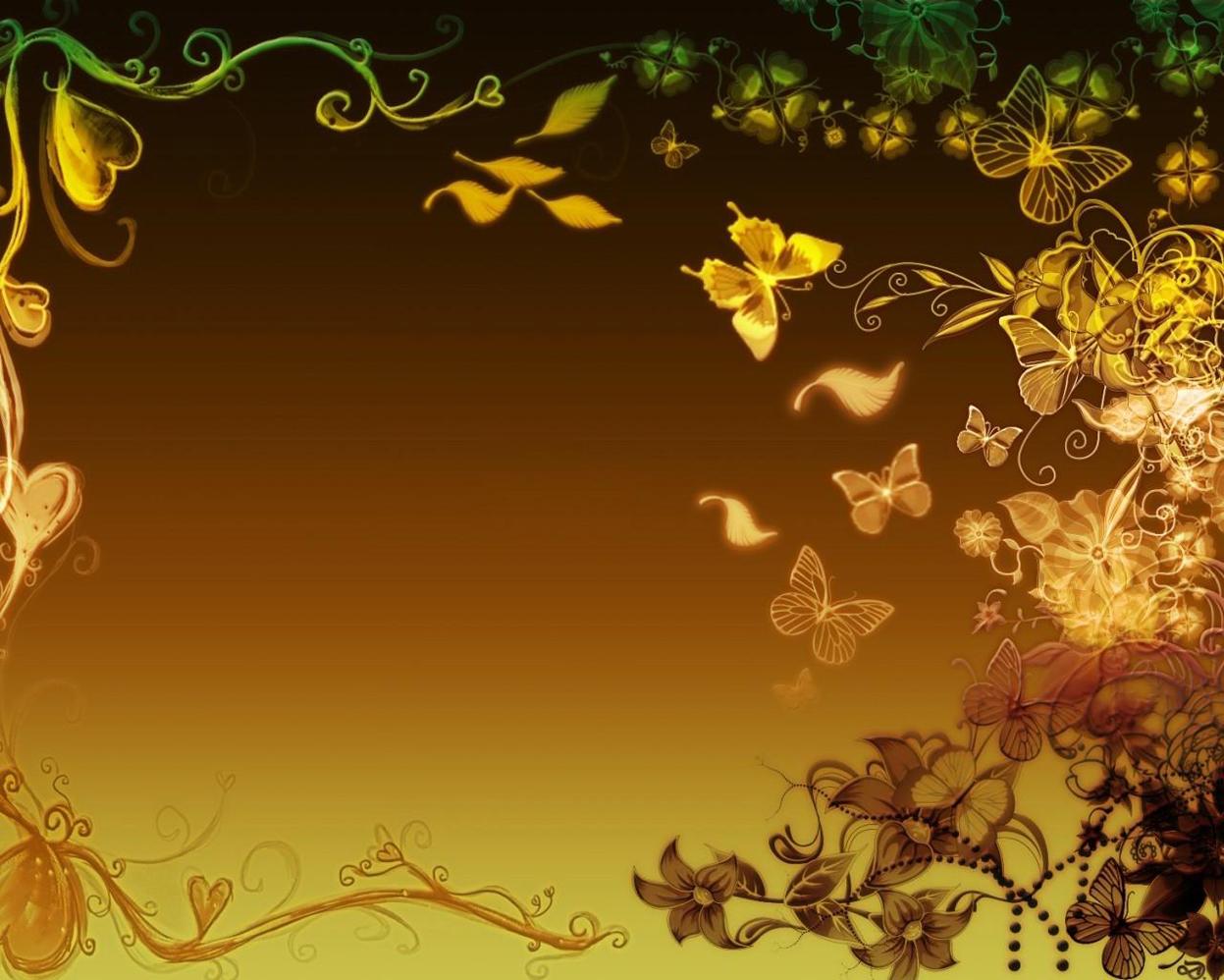12512 скачать обои Бабочки, Фон, Узоры - заставки и картинки бесплатно