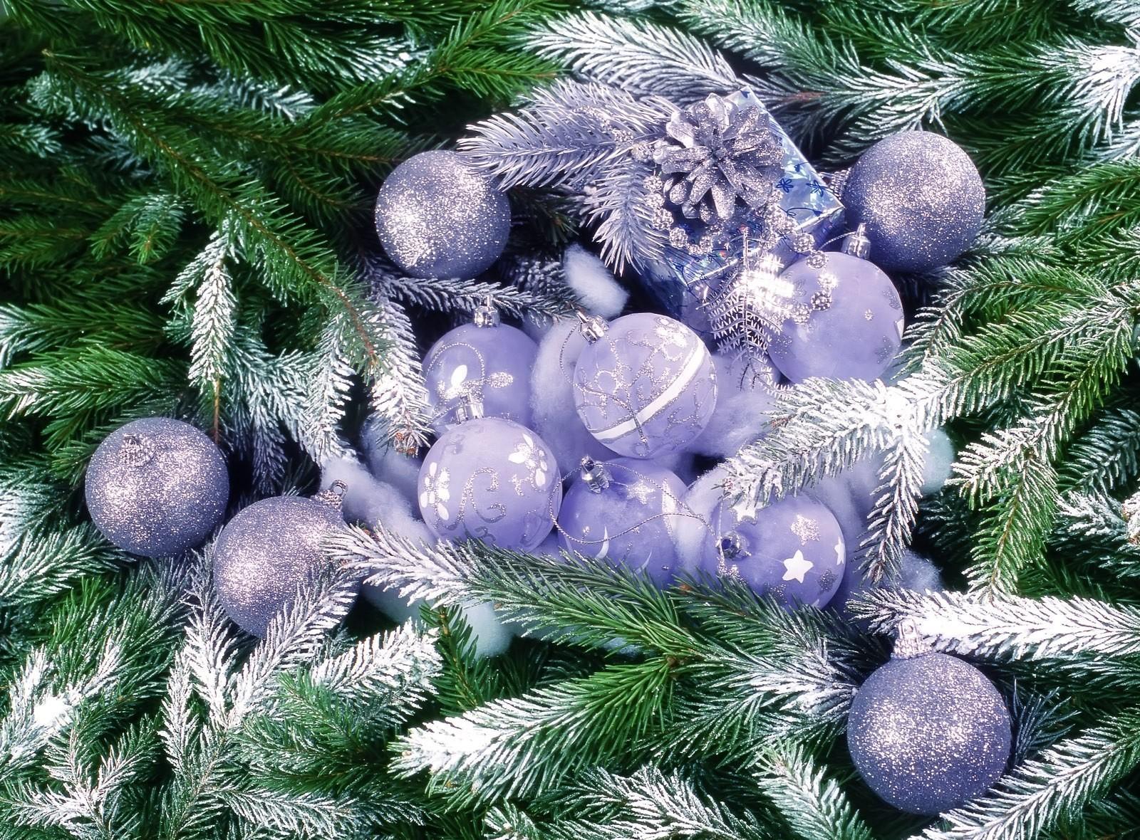 101337 Bildschirmschoner und Hintergrundbilder Feiertage auf Ihrem Telefon. Laden Sie Feiertage, Nadeln, Weihnachtsschmuck, Weihnachtsbaum Spielzeug, Weihnachtsbaum, Lametta, Bälle, Pailletten Bilder kostenlos herunter