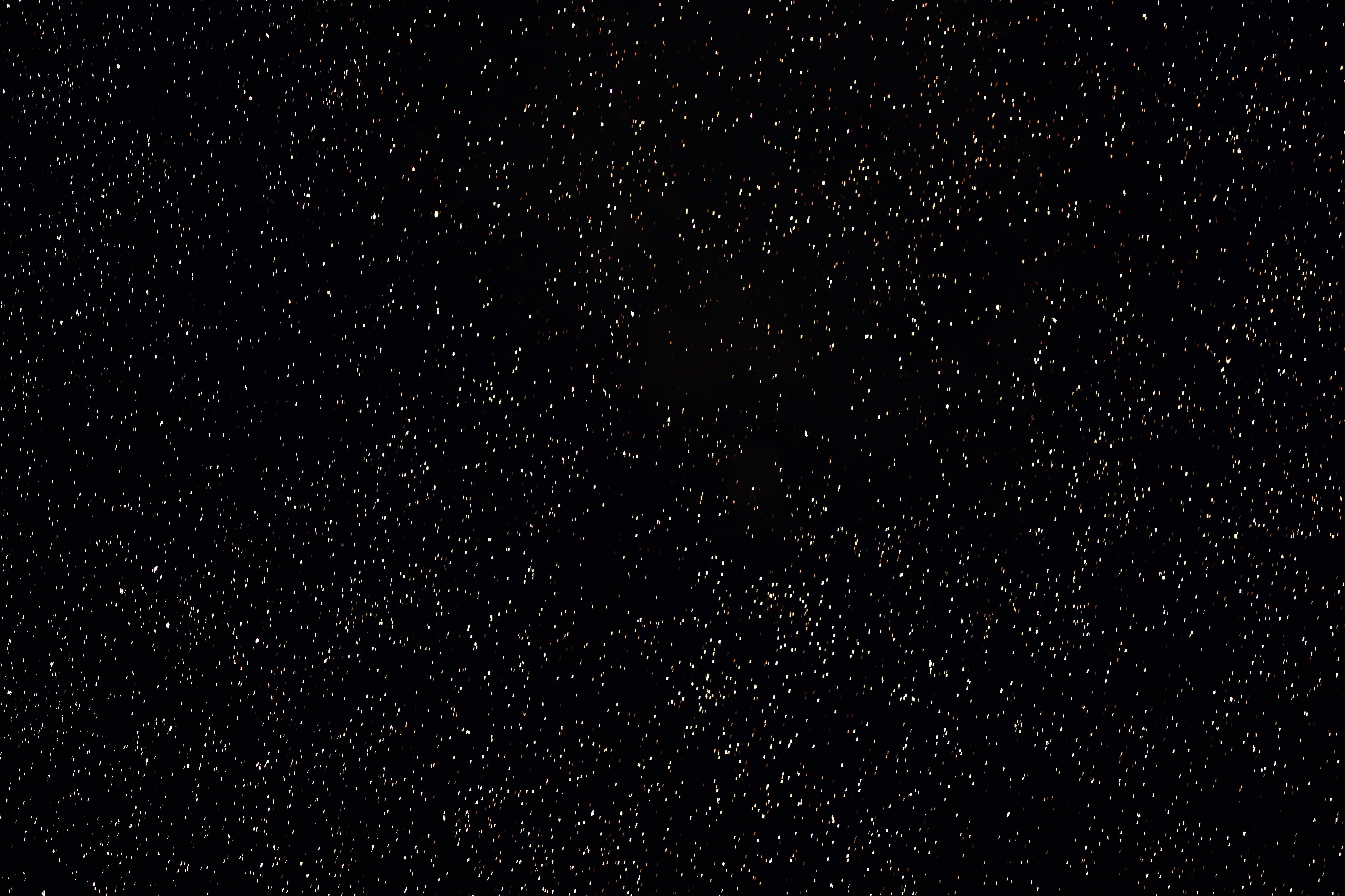 152669 скачать Черные обои на телефон бесплатно, Звездное Небо, Звезды, Черный, Точки Черные картинки и заставки на мобильный