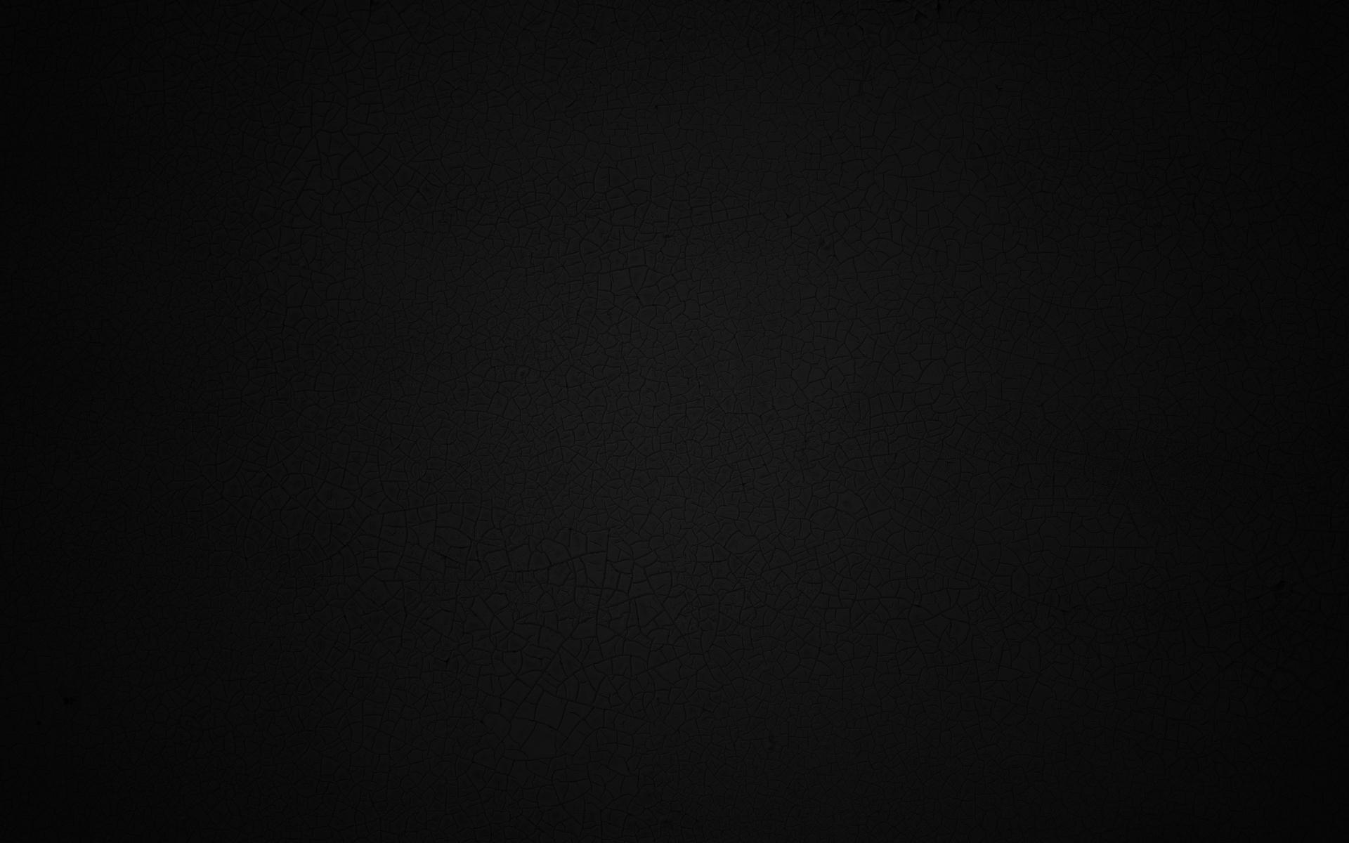 34122 Lade kostenlos Schwarz Hintergrundbilder für dein Handy herunter, Hintergrund Schwarz Bilder und Bildschirmschoner für dein Handy