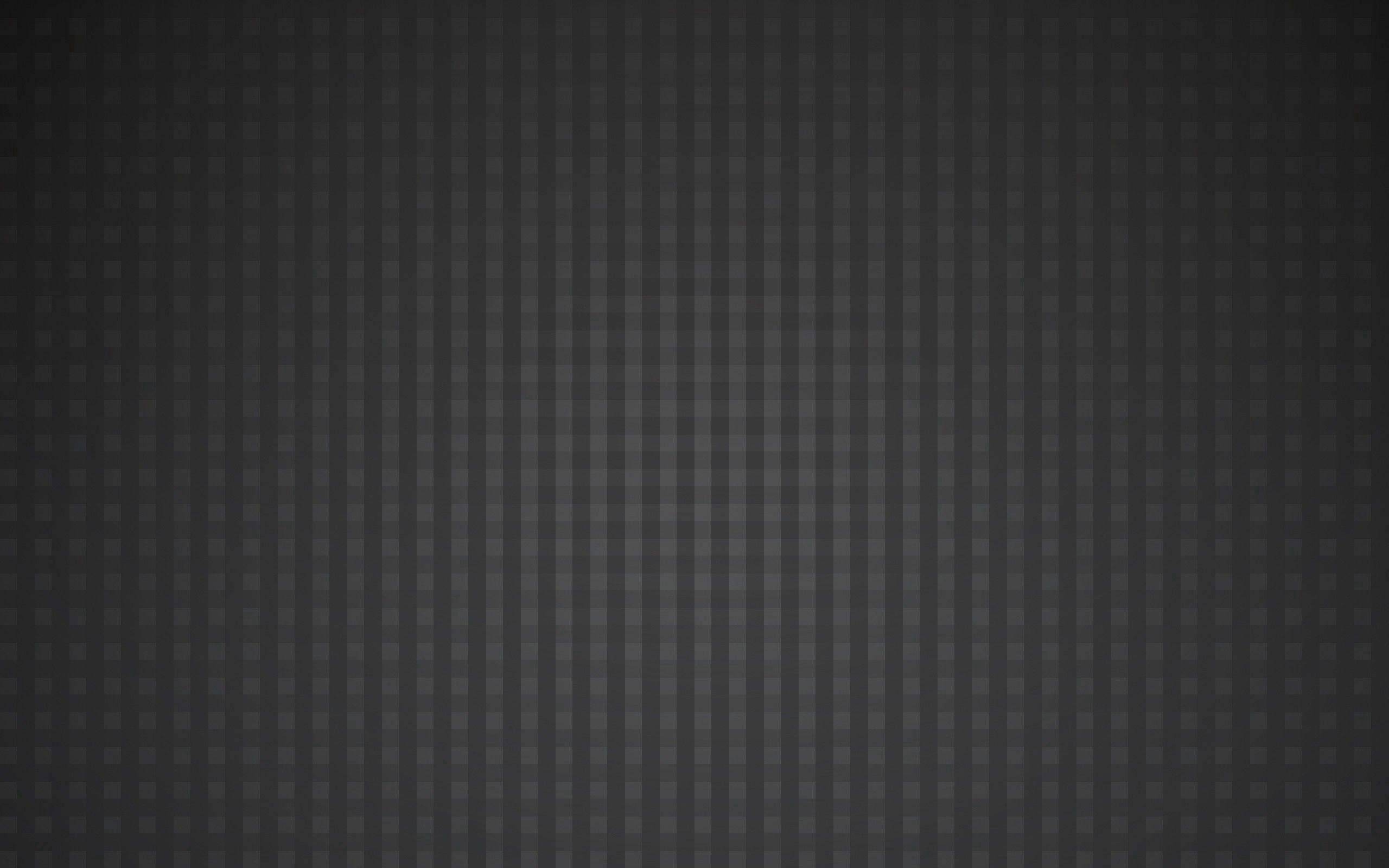 88277 завантажити шпалери Текстура, Текстури, Лінії, Поверхня, Форма, Симетрія, Клітини, Вертикальний, Вертикальні, Горизонтальний, Горизонтальні - заставки і картинки безкоштовно