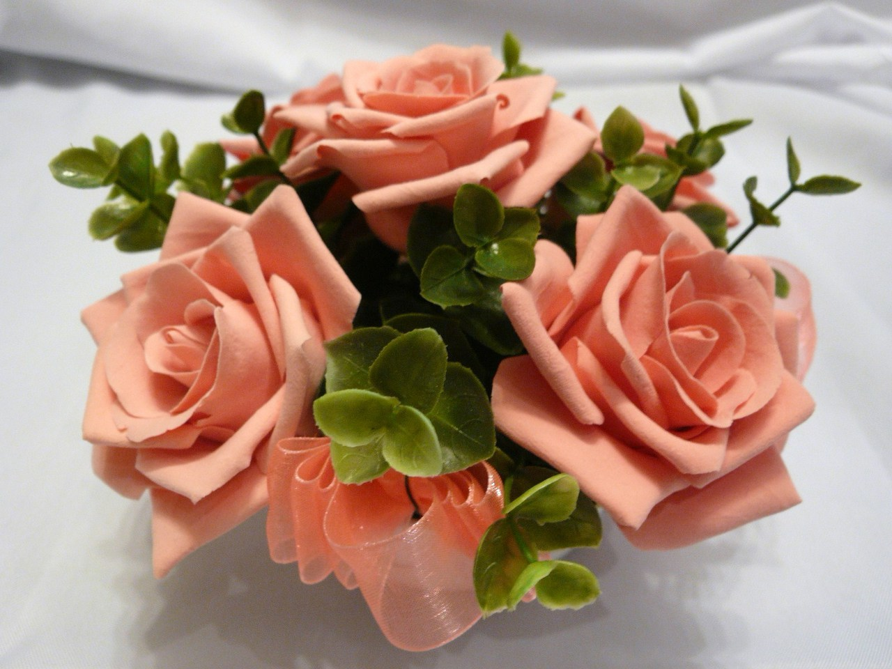 50159 скачать обои Растения, Цветы - заставки и картинки бесплатно