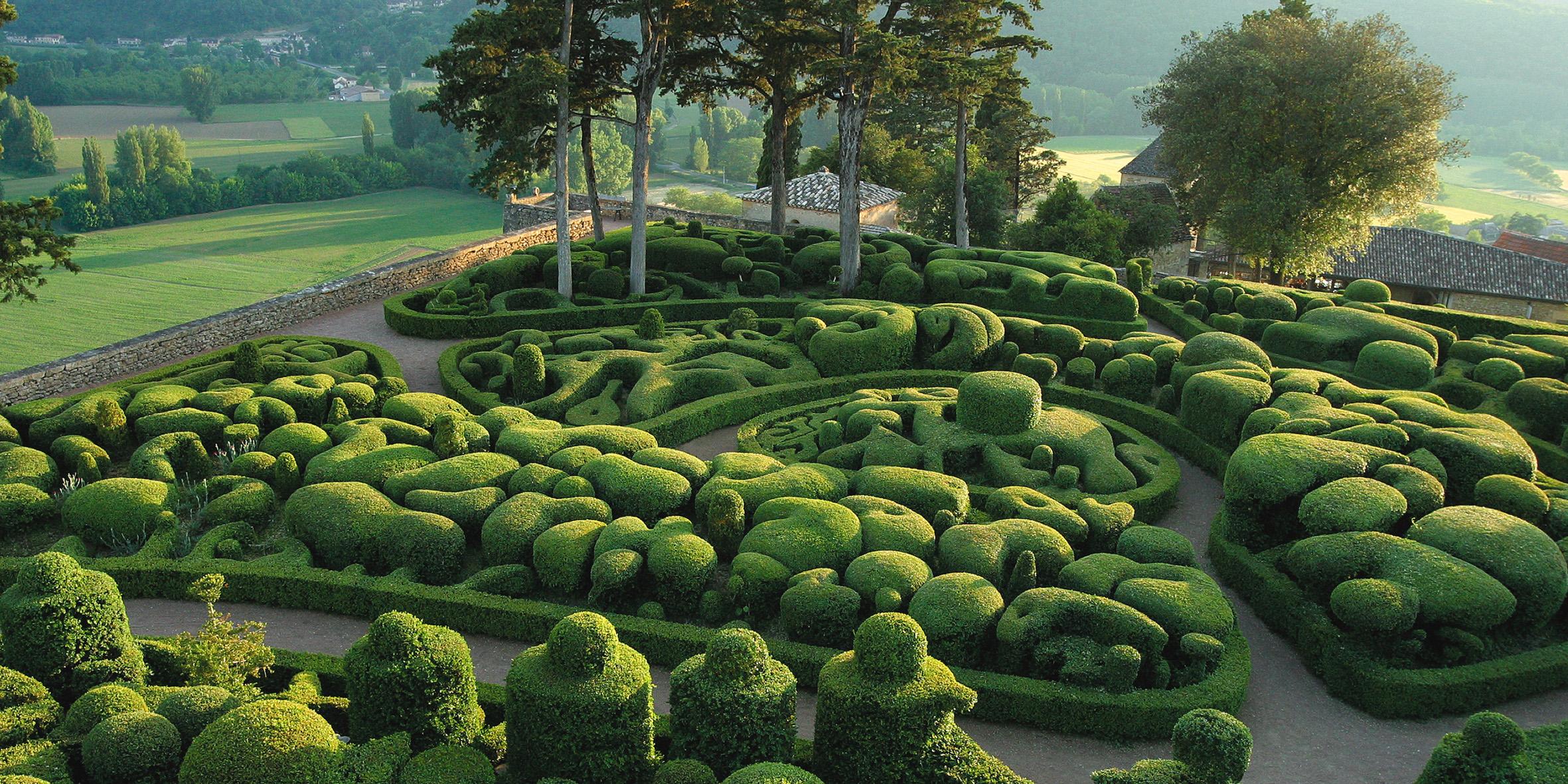 86837壁紙のダウンロード自然, マルケサックガーデン, 悲しいマルケサック, Vezak, ベザック, フランス, ドルドーニュ, アキテーヌ, ロマンチックな庭, ロマンチックな庭園-スクリーンセーバーと写真を無料で