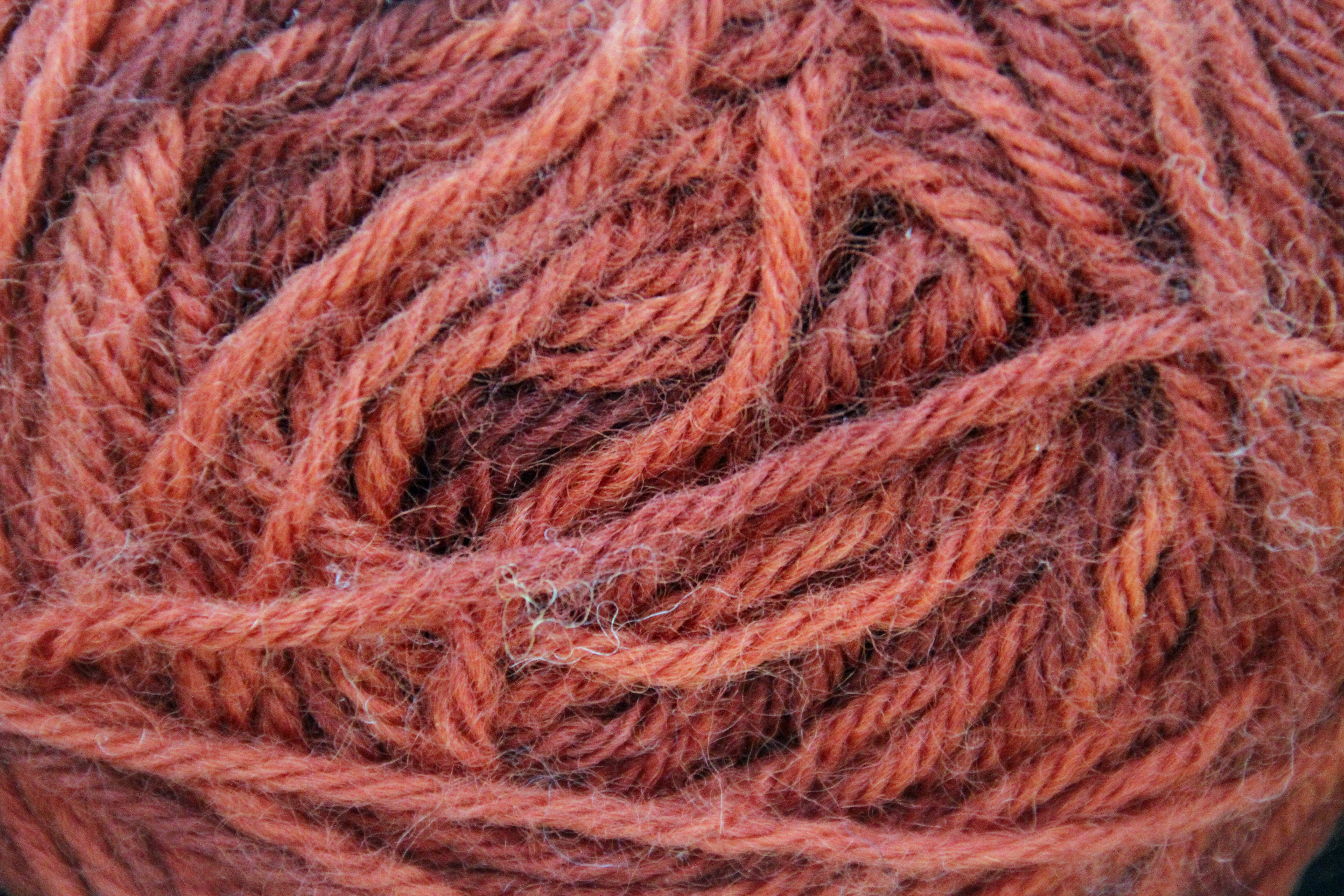93763 Screensavers and Wallpapers Wool for phone. Download Miscellanea, Miscellaneous, Thread, Wool, Yarn pictures for free