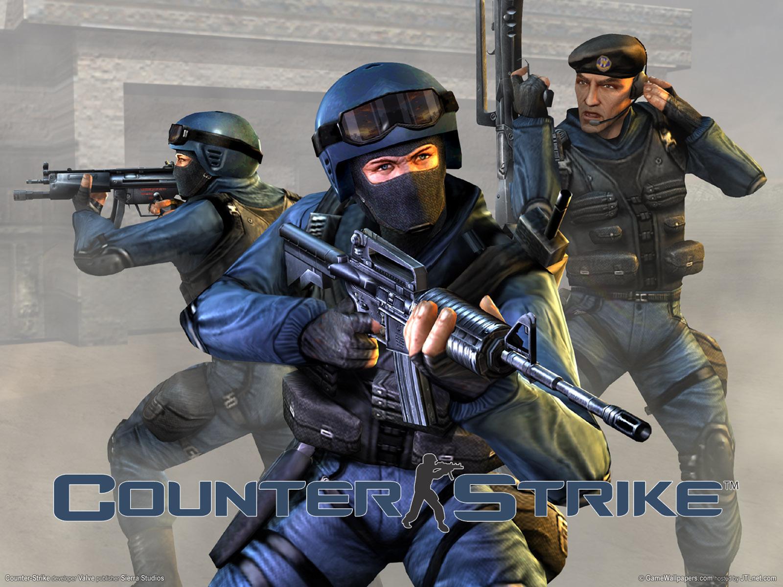 11234 скачать обои Игры, Люди, Мужчины, Контер Страйк (Counter Strike) - заставки и картинки бесплатно