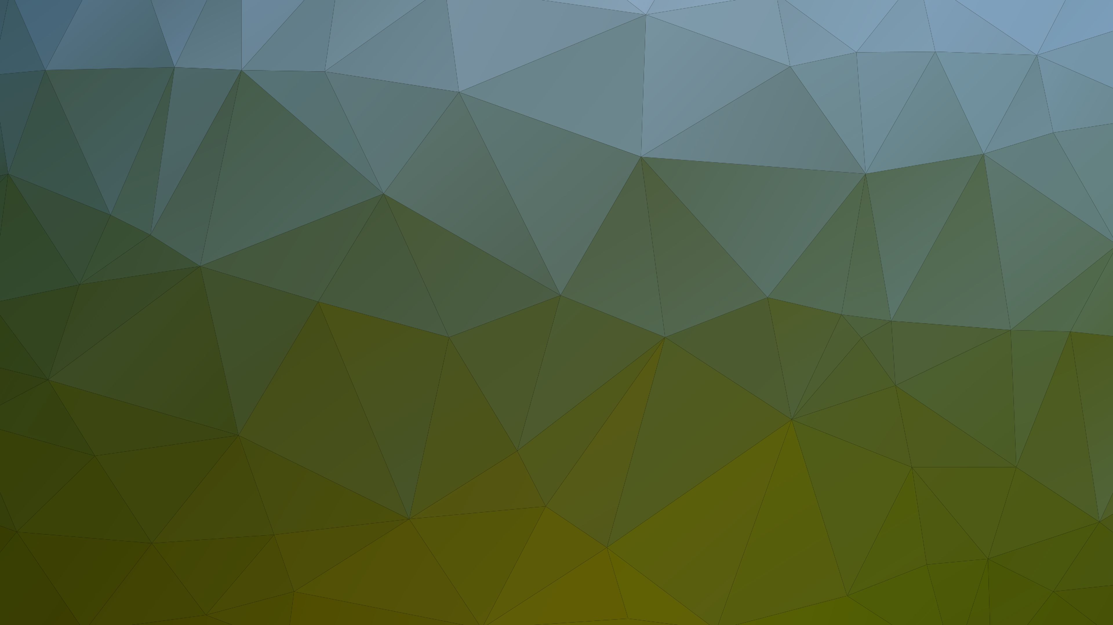 133885 download wallpaper Textures, Texture, Polygon, Triangles, Gradient, Convex, Geometric screensavers and pictures for free