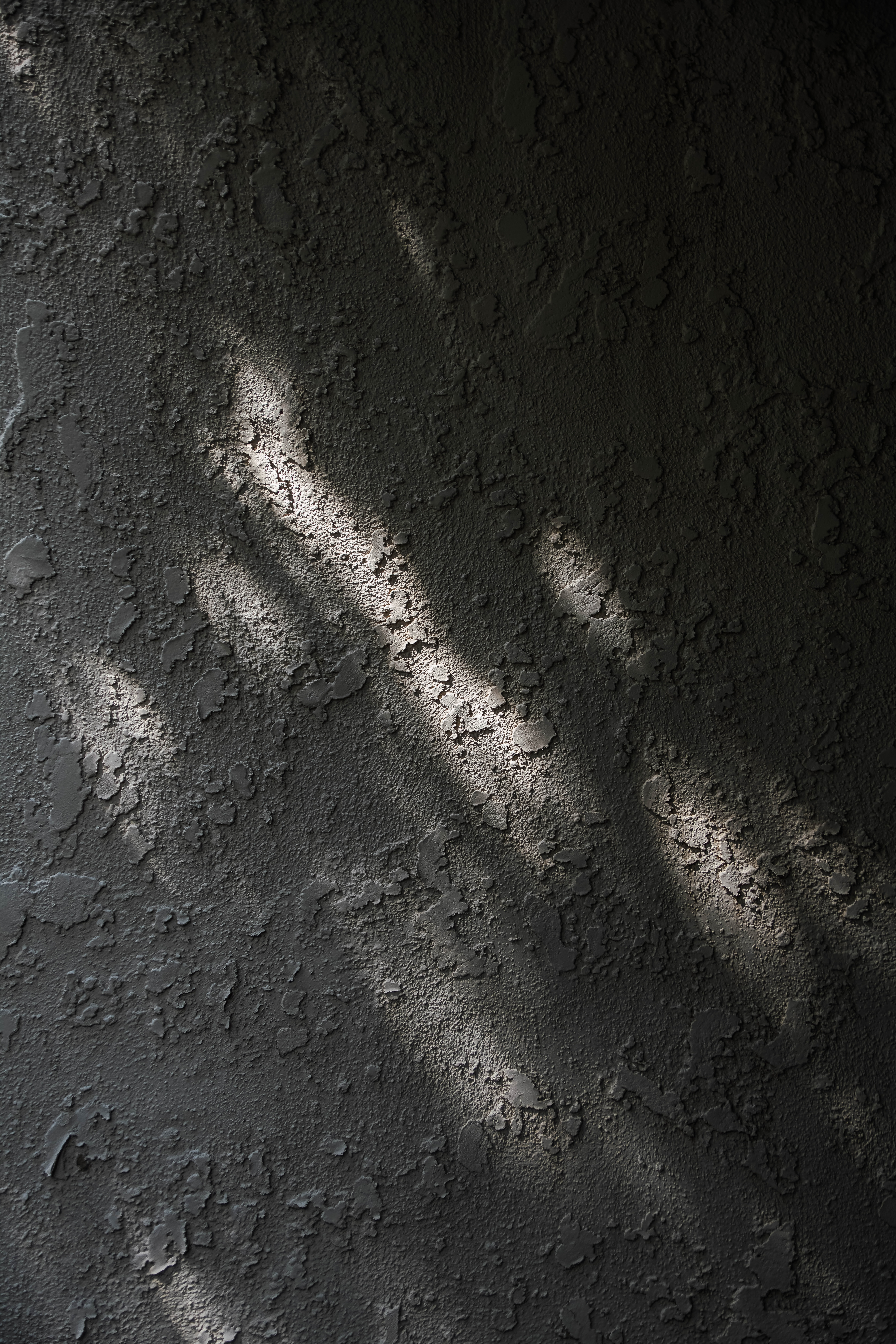 105133 télécharger le fond d'écran Textures, Texture, Mur, Plâtre, P.c., Chb, Poutres, Rayons, Ombres, Ombre - économiseurs d'écran et images gratuitement