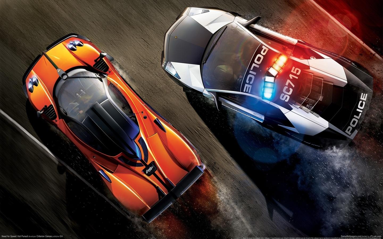 11589 Protetores de tela e papéis de parede Need For Speed em seu telefone. Baixe Need For Speed, Transporte, Jogos, Automóveis fotos gratuitamente