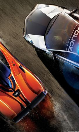 11589 download wallpaper Transport, Games, Auto, Need For Speed screensavers and pictures for free