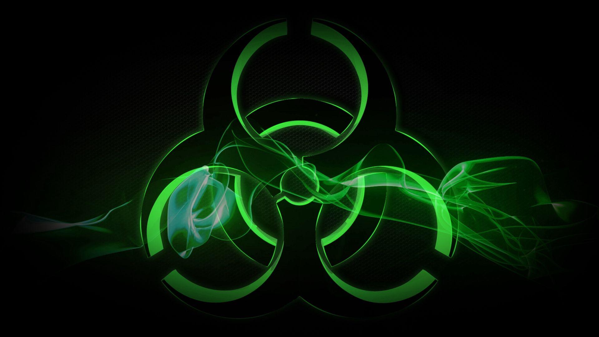 103211 Hintergrundbild herunterladen Abstrakt, Hintergrund, Zeichen, Schild, Strahlung, Symbol - Bildschirmschoner und Bilder kostenlos
