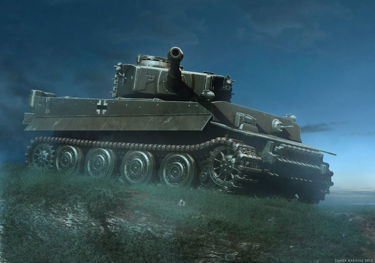 19038 download wallpaper Transport, Games, Weapon, World Of Tanks screensavers and pictures for free