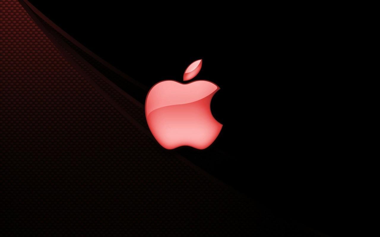 44503 скачать обои Apple, Фон - заставки и картинки бесплатно