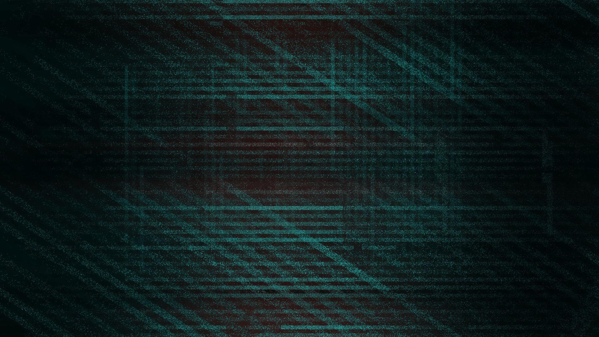 151875 免費下載壁紙 抽象, 表面, 线, 黑暗的, 黑暗, 背景 屏保和圖片