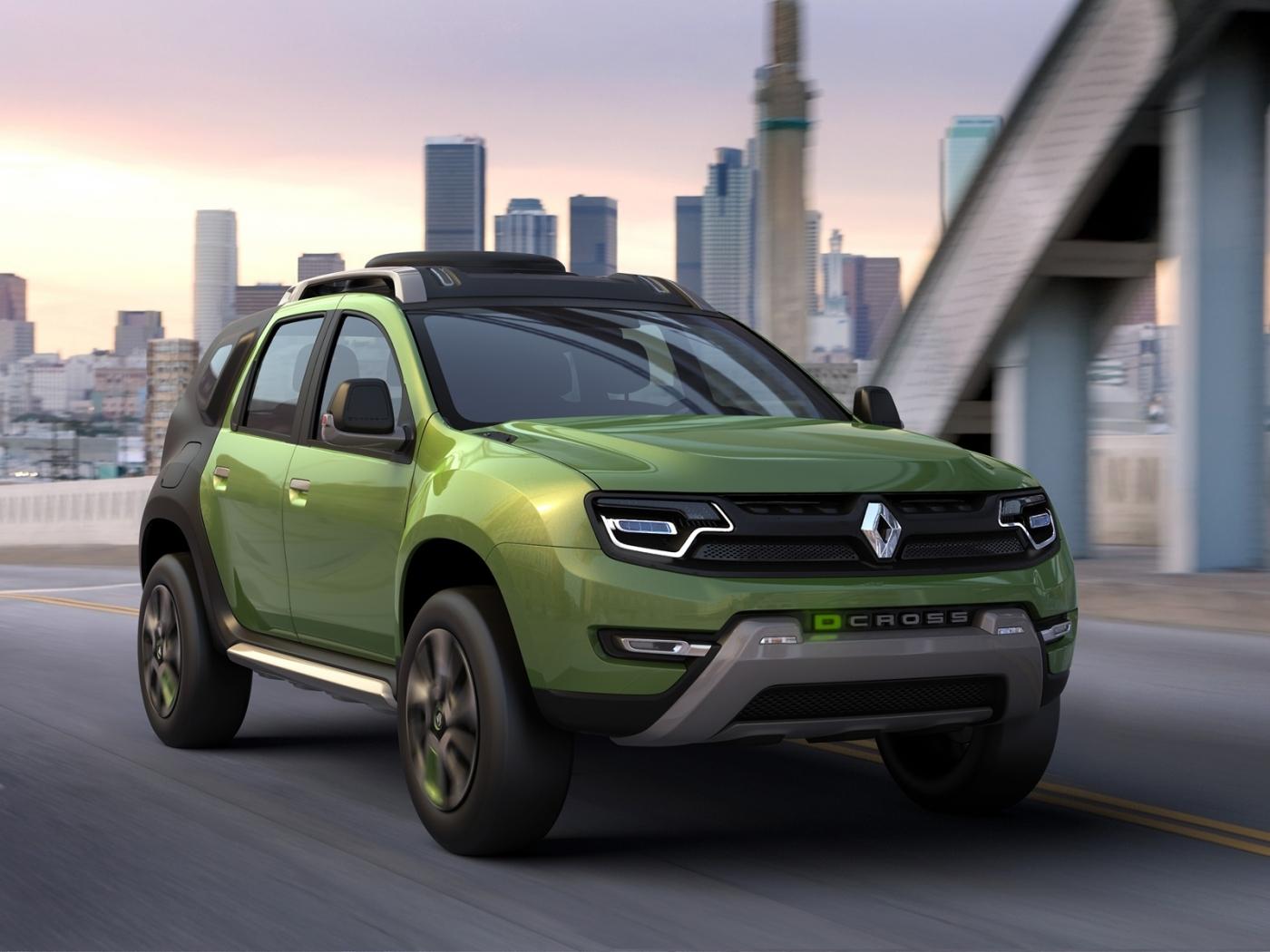 43823 Hintergrundbild herunterladen Transport, Auto, Renault - Bildschirmschoner und Bilder kostenlos