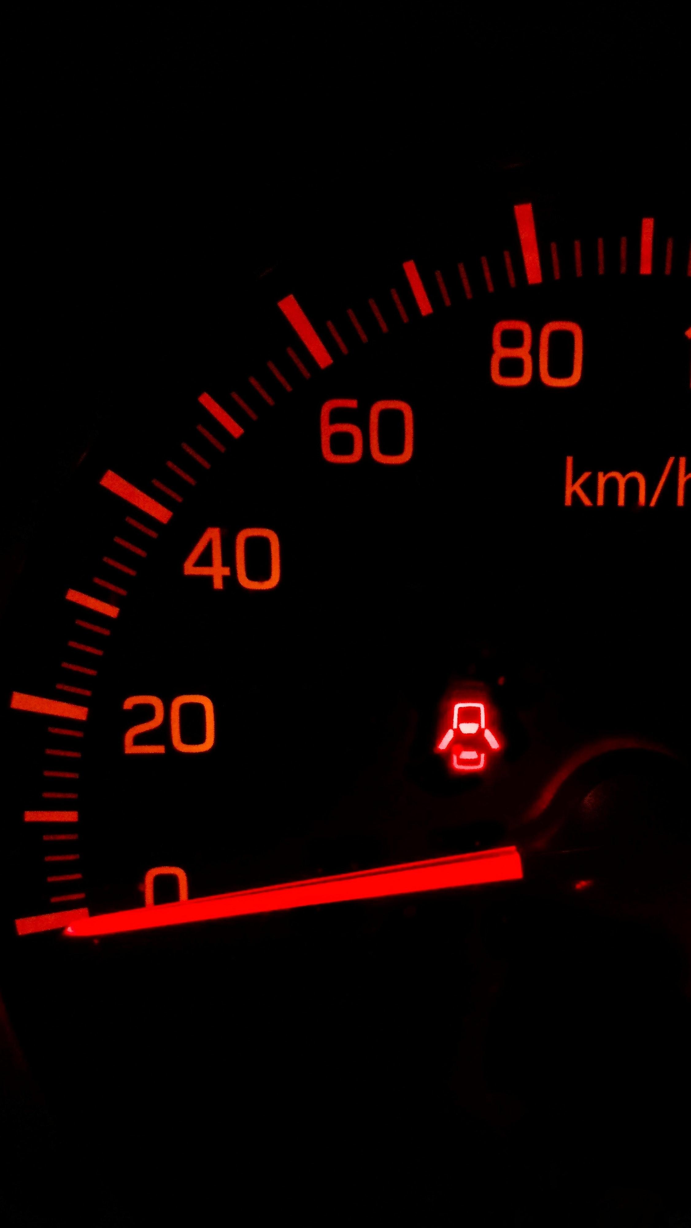 64242 Hintergrundbild herunterladen Cars, Pfeil, Neon, Tachometer, Tacho, Zahlen - Bildschirmschoner und Bilder kostenlos