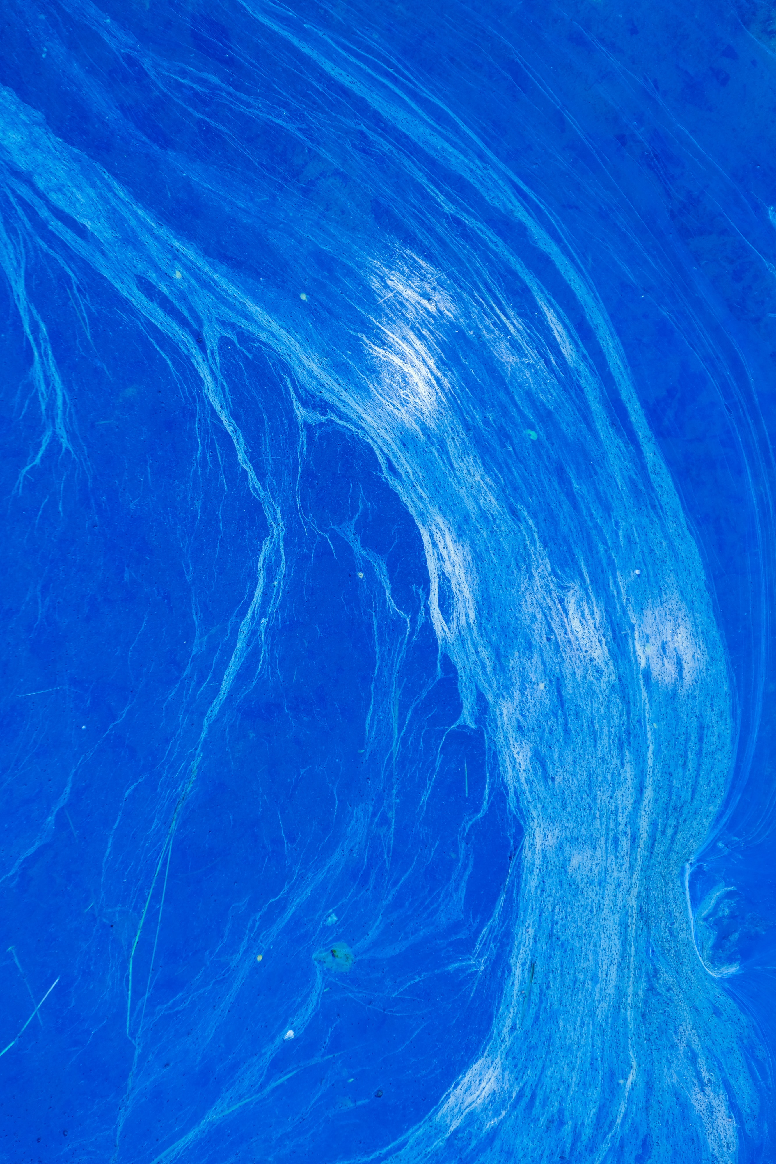 141986 download wallpaper Abstract, Divorces, Liquid, Texture screensavers and pictures for free