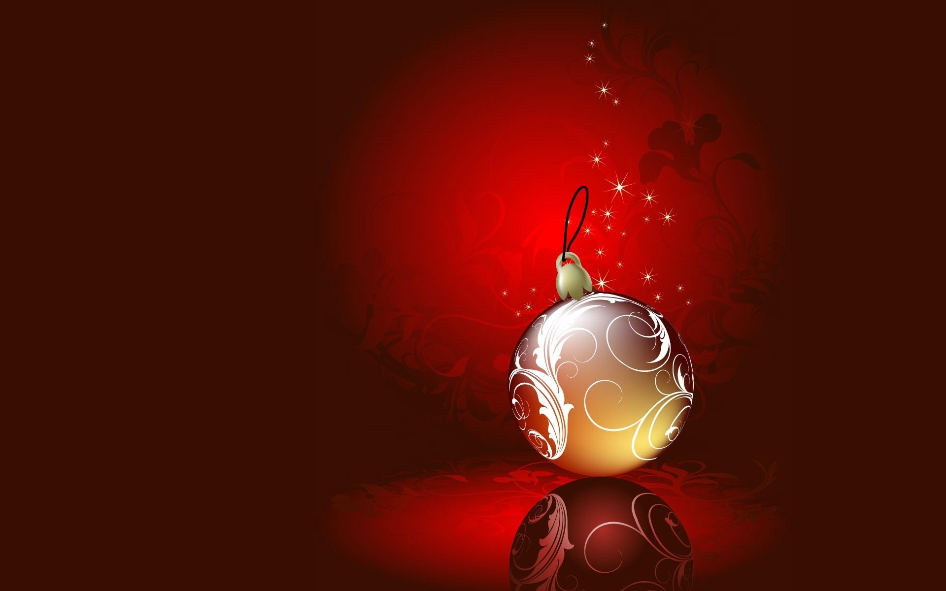 8150 скачать обои Праздники, Новый Год (New Year), Игрушки, Рождество (Christmas, Xmas), Открытки - заставки и картинки бесплатно
