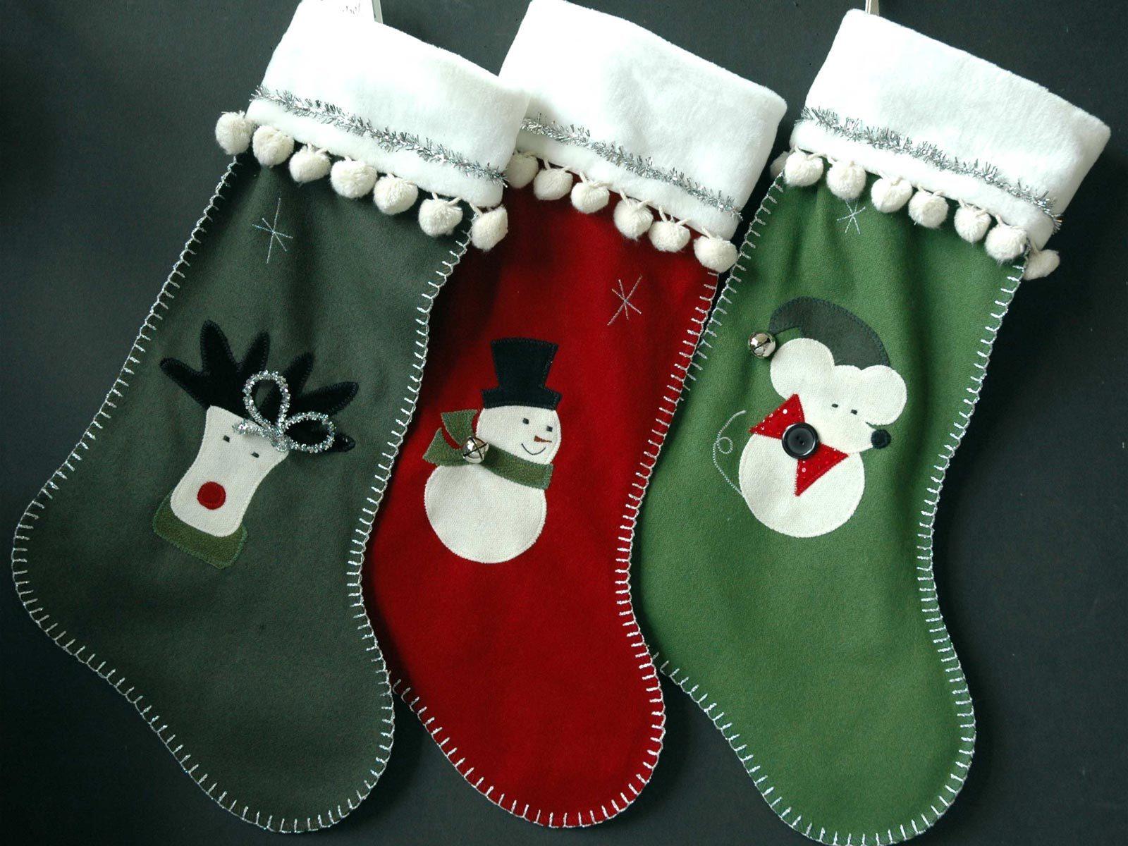 14092 скачать обои Праздники, Рождество (Christmas, Xmas) - заставки и картинки бесплатно
