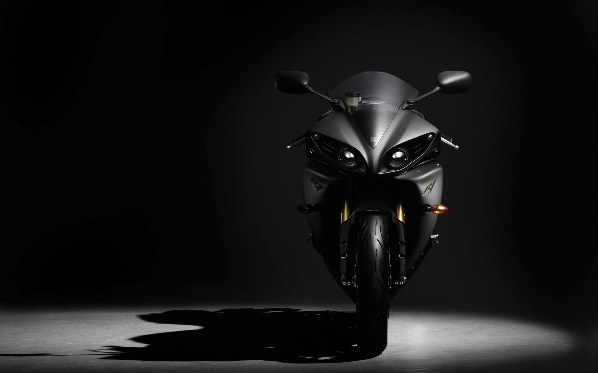 35888 скачать обои Транспорт, Ямаха (Yamaha), Мотоциклы - заставки и картинки бесплатно