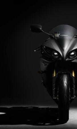35888 descargar fondo de pantalla Transporte, Motocicletas, Yamaha: protectores de pantalla e imágenes gratis