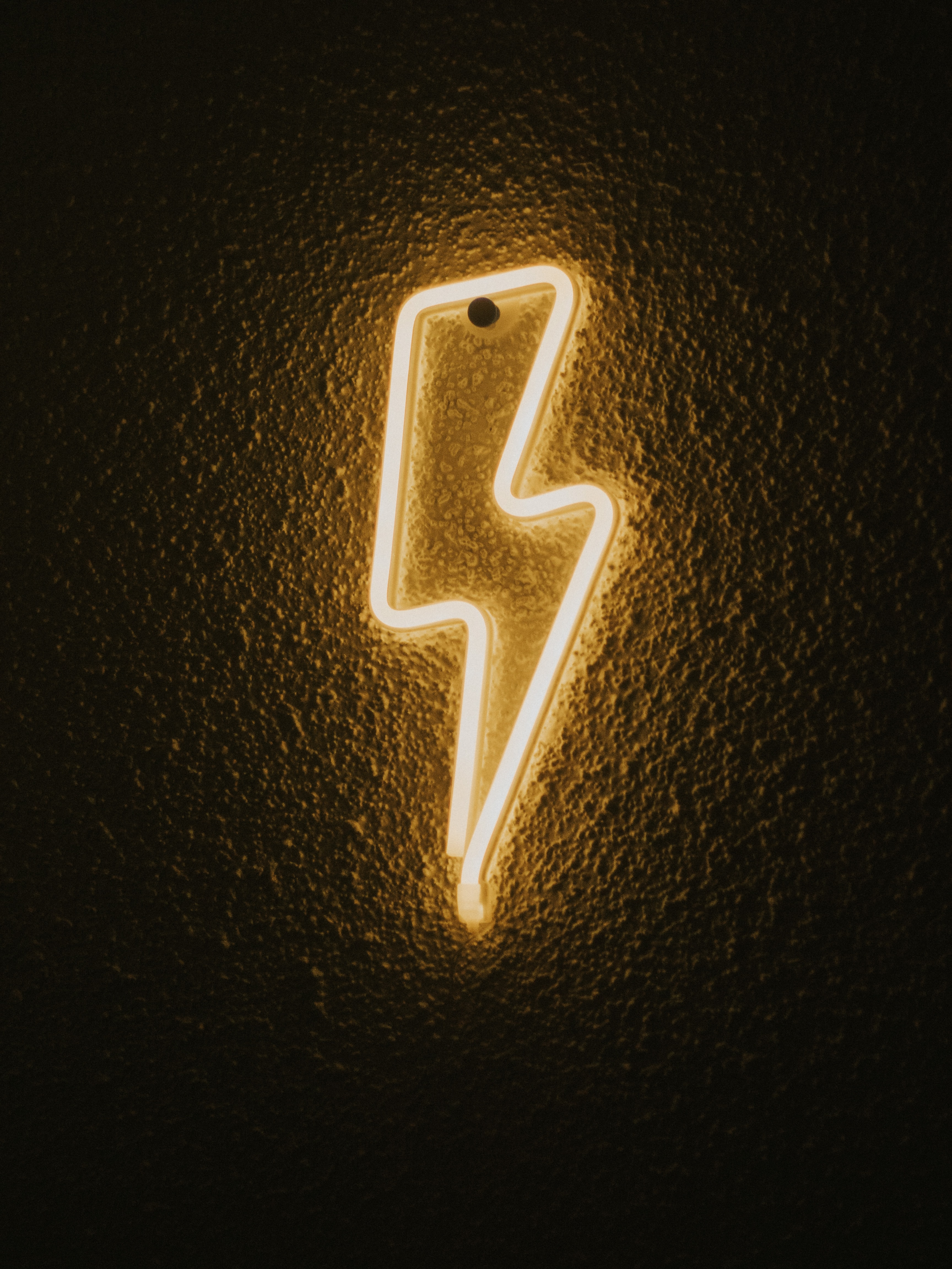 118141 Заставки и Обои Молния на телефон. Скачать Темные, Текстура, Свечение, Молния картинки бесплатно