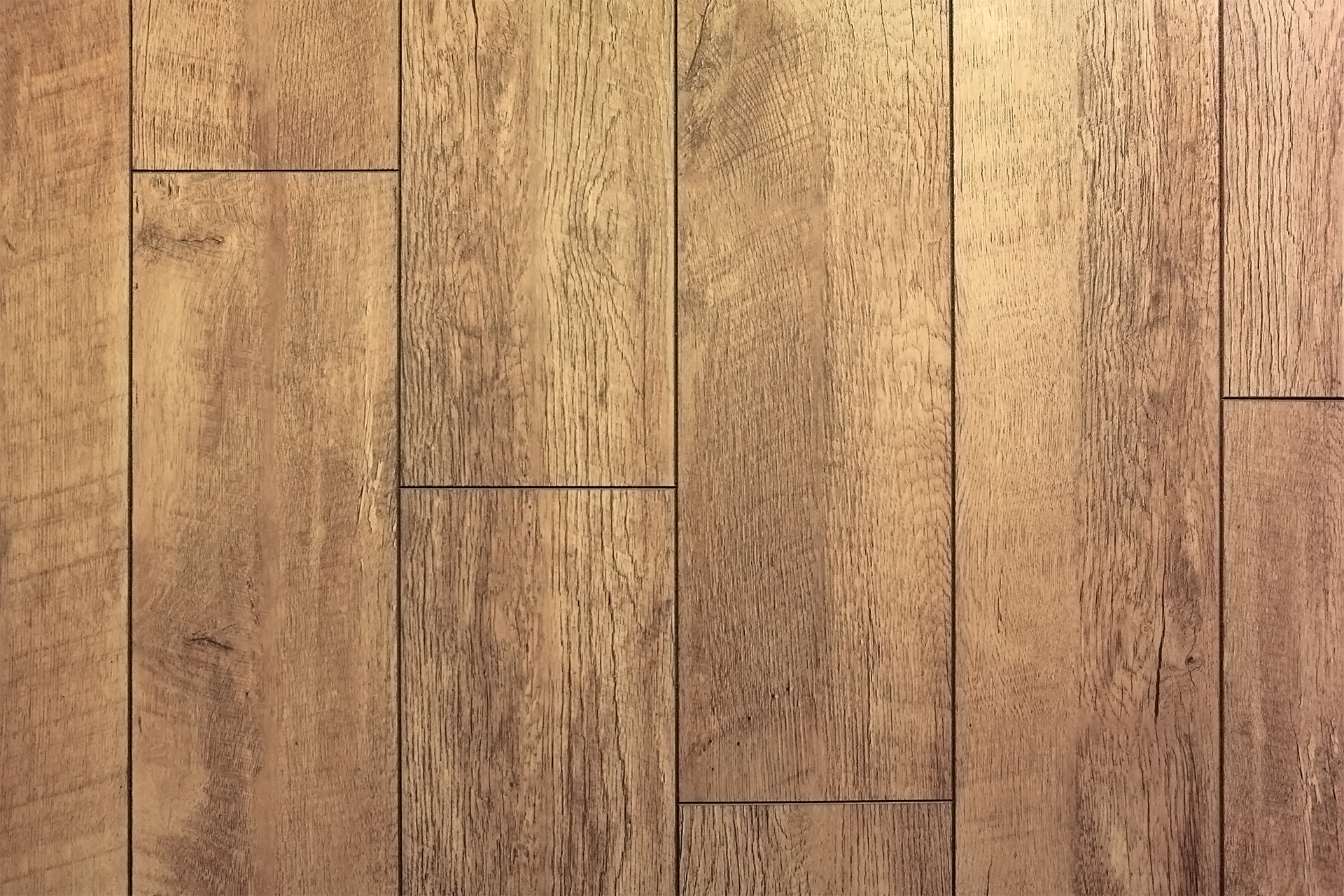 55753 download wallpaper Textures, Texture, Planks, Board, Parquet, Pieces Of Wood, Trees, Stripes, Streaks screensavers and pictures for free