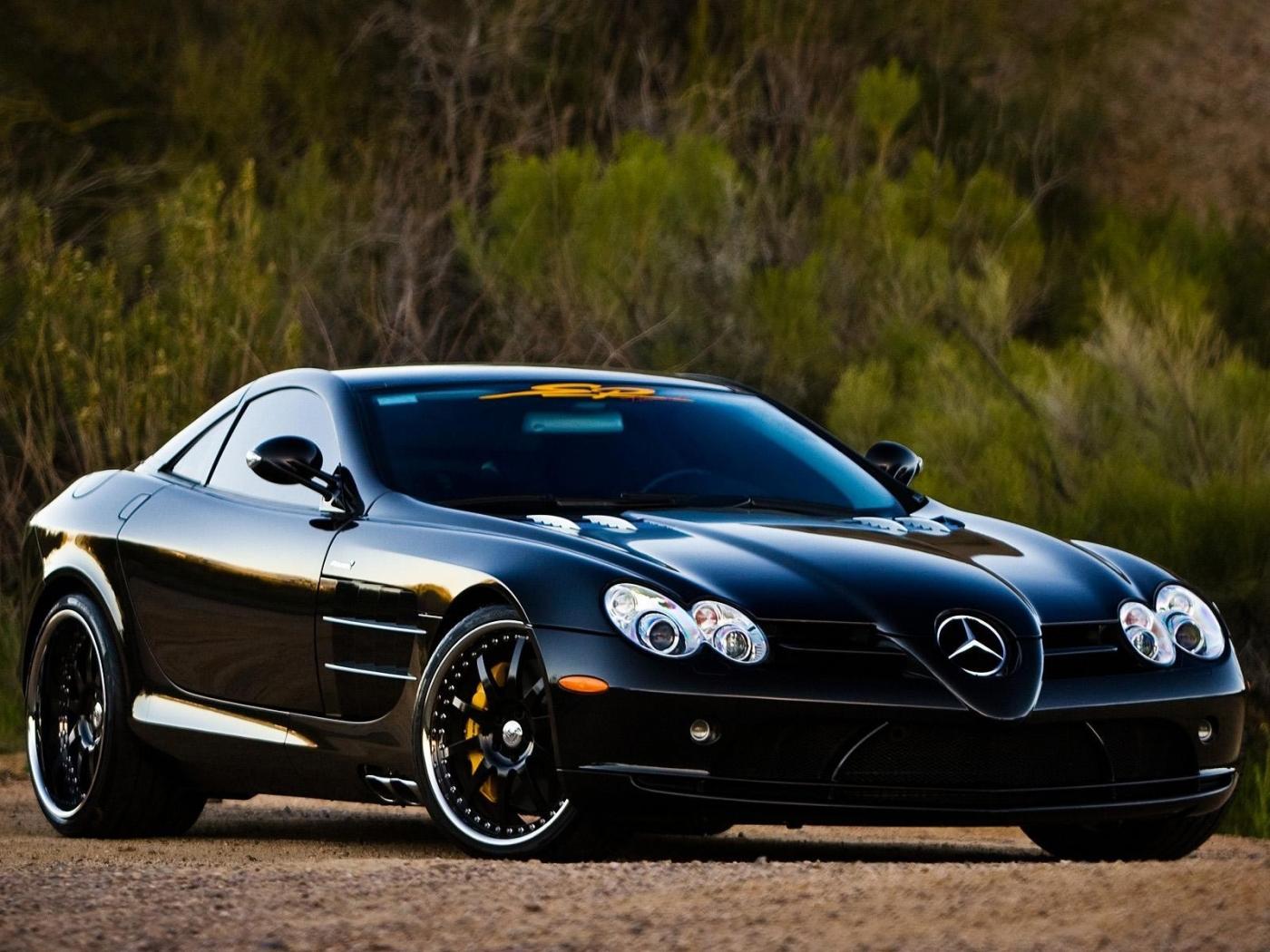 40574 скачать обои Транспорт, Машины, Мерседес (Mercedes) - заставки и картинки бесплатно