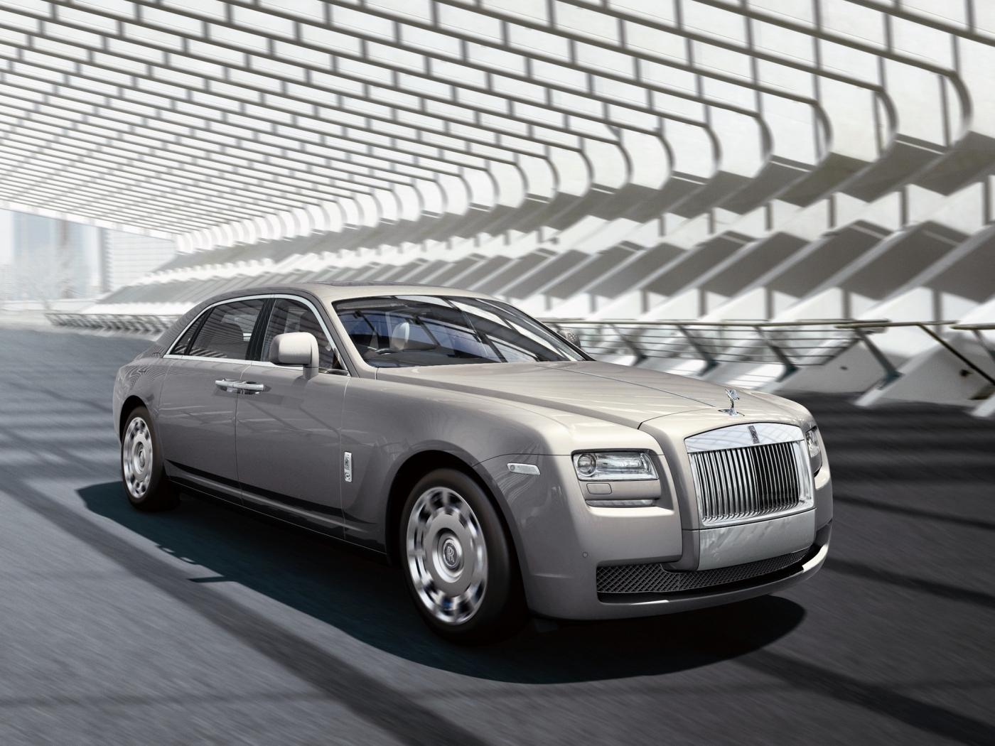 29813 скачать обои Транспорт, Машины, Ролс Ройс (Rolls-Royce) - заставки и картинки бесплатно