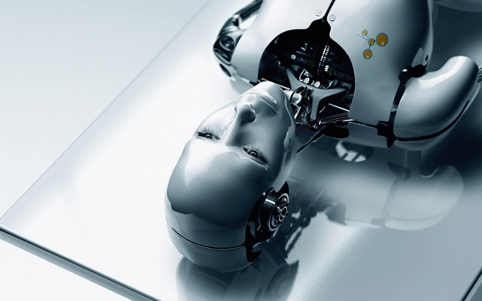 23236 Заставки и Обои Роботы на телефон. Скачать Роботы, Фэнтези картинки бесплатно