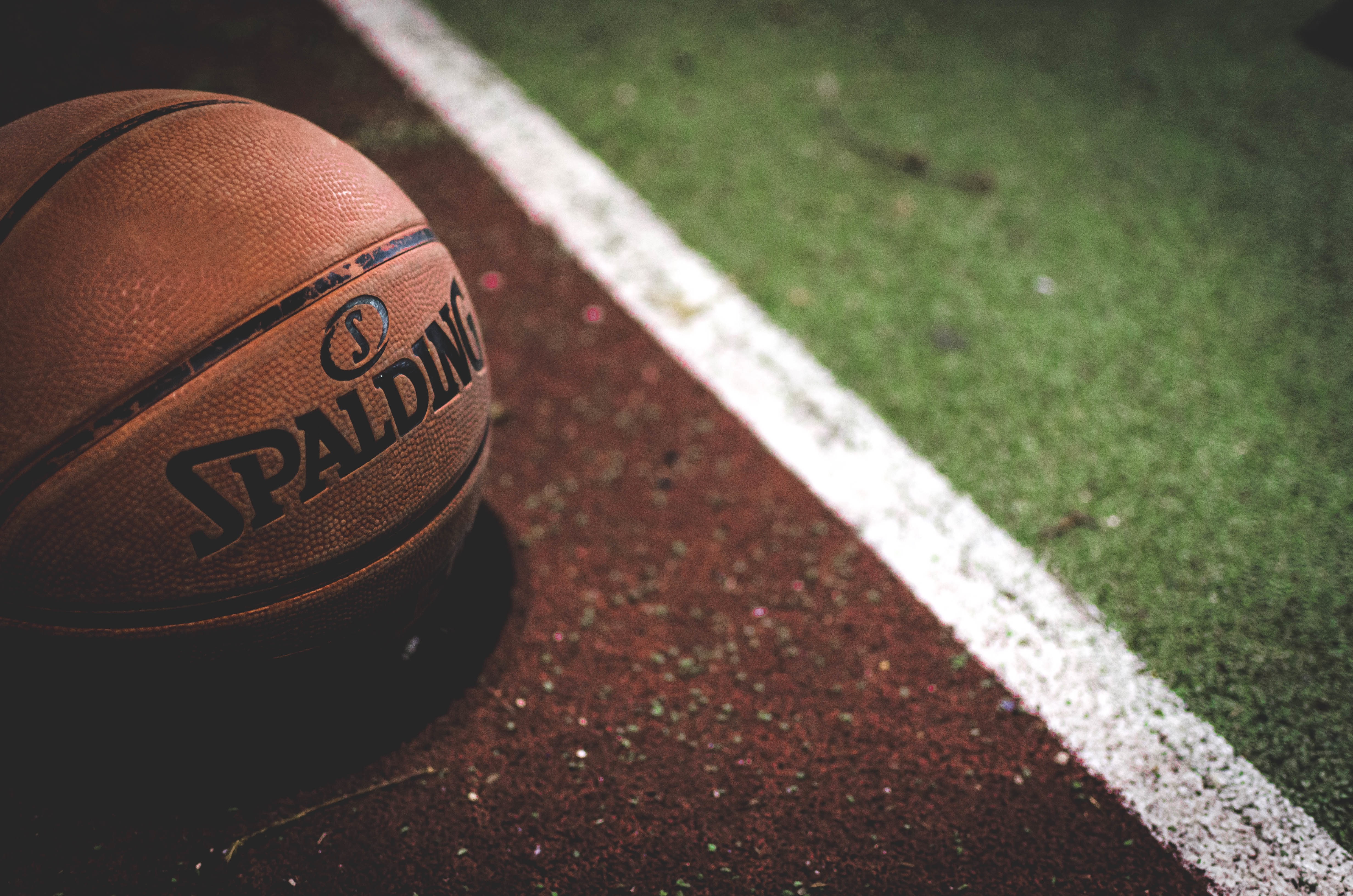 100544 Screensavers and Wallpapers Basketball for phone. Download Sports, Basketball, Spalding pictures for free