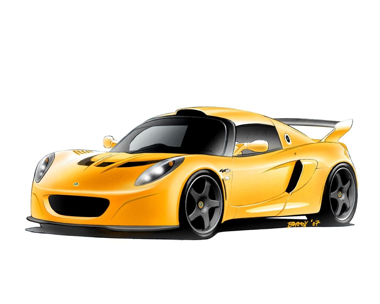 9032 скачать обои Транспорт, Машины, Лотус (Lotus) - заставки и картинки бесплатно