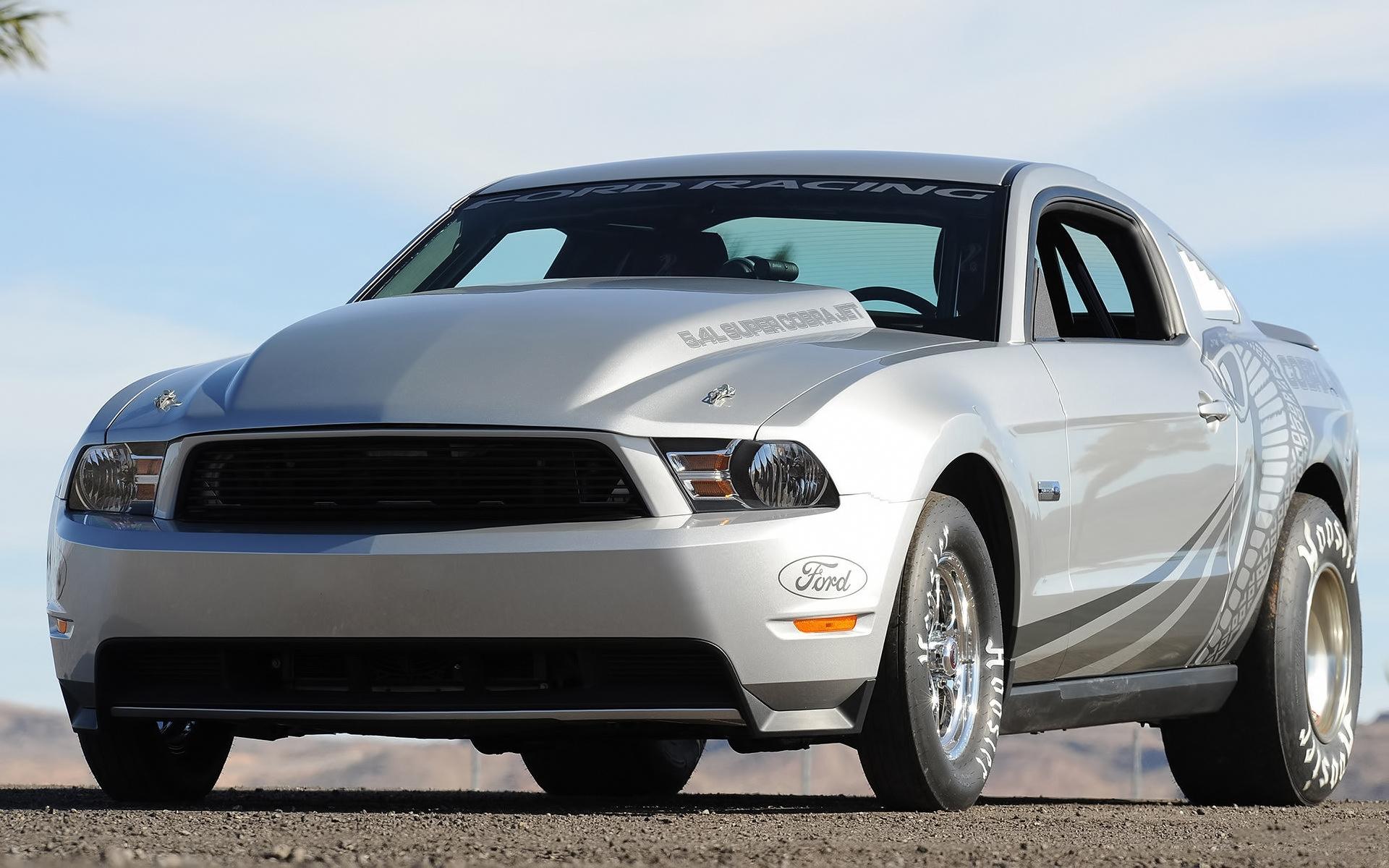 46709 скачать обои Транспорт, Машины, Форд (Ford) - заставки и картинки бесплатно