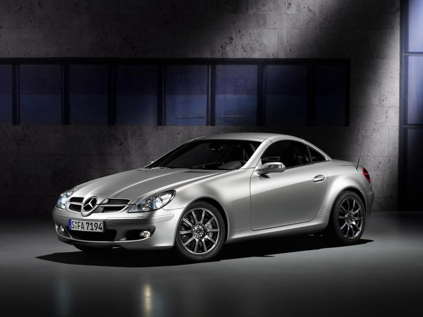 48139 скачать обои Транспорт, Машины, Мерседес (Mercedes) - заставки и картинки бесплатно