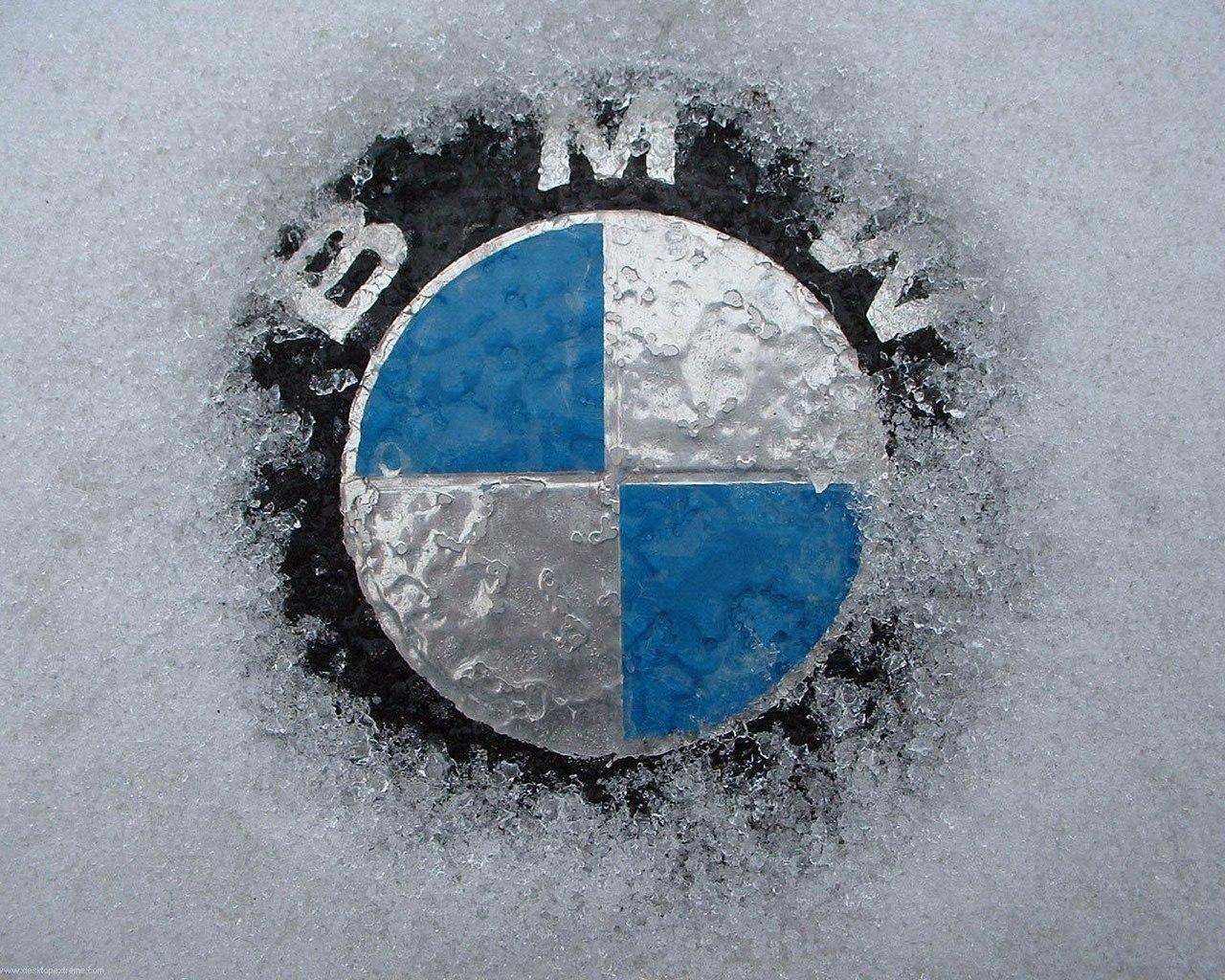 14337 скачать обои Бмв (Bmw), Бренды, Логотипы - заставки и картинки бесплатно
