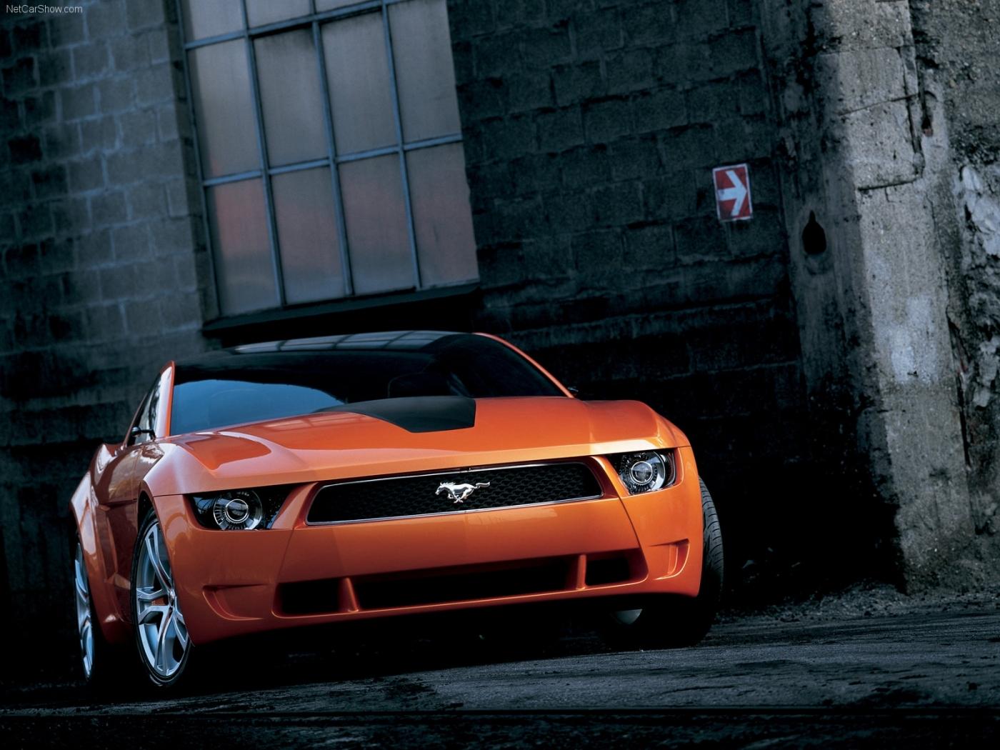49198 скачать обои Транспорт, Машины, Форд (Ford), Мустанг (Mustang) - заставки и картинки бесплатно