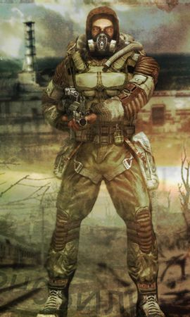7921 Screensavers and Wallpapers Games for phone. Download Games, People, Men, S.t.a.l.k.e.r. pictures for free