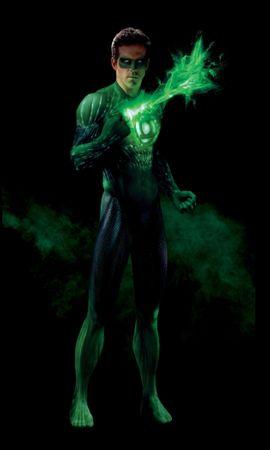 44541 скачать обои Кино, Люди, Мужчины, Зеленый Фонарь (Green Lantern) - заставки и картинки бесплатно