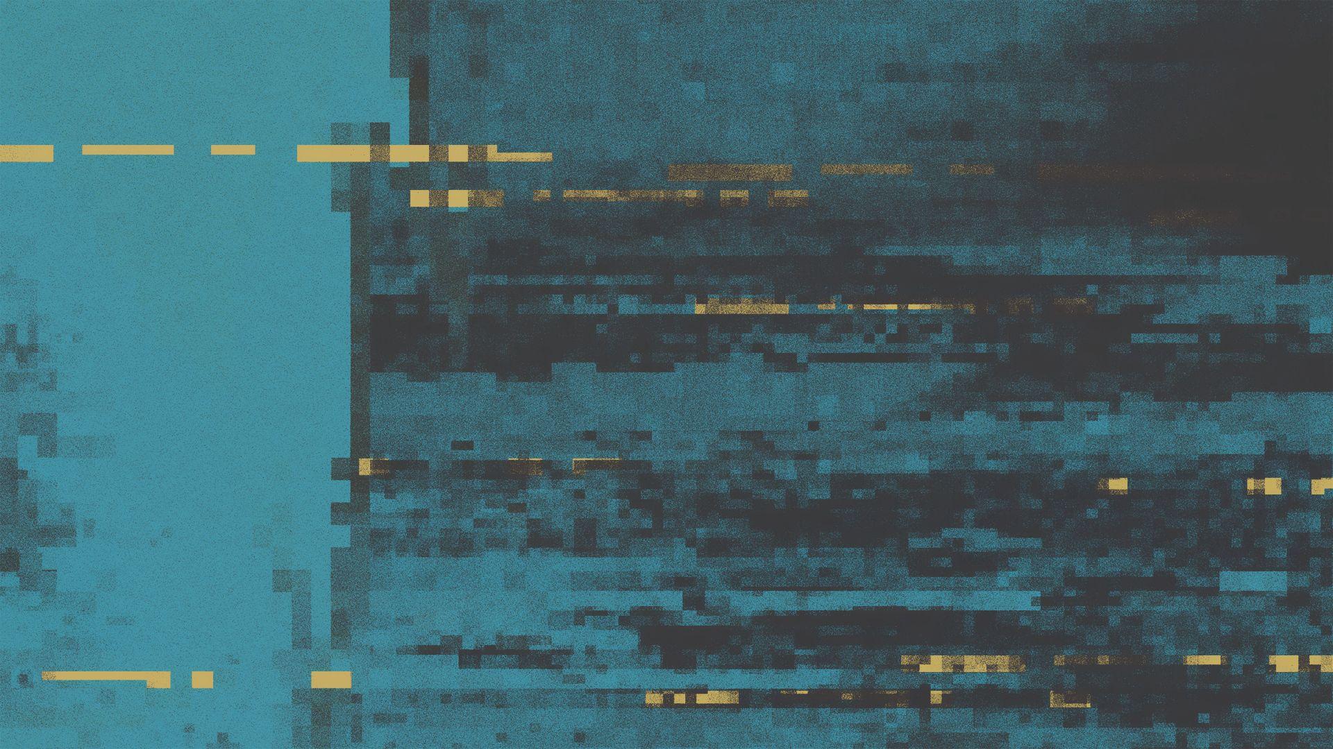 129020 baixar papel de parede Abstrato, Fundo, Linhas, Superfície - protetores de tela e imagens gratuitamente