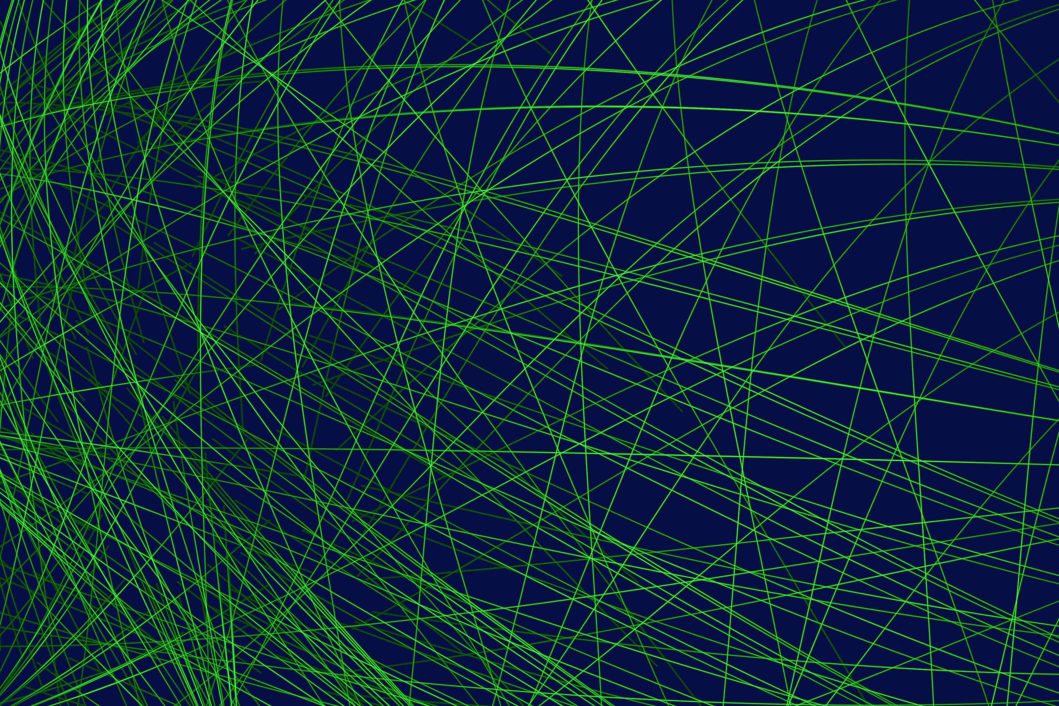 109867 скачать обои Текстуры, Зеленый, Сплетение, Геометрический, Нити, Сеть - заставки и картинки бесплатно