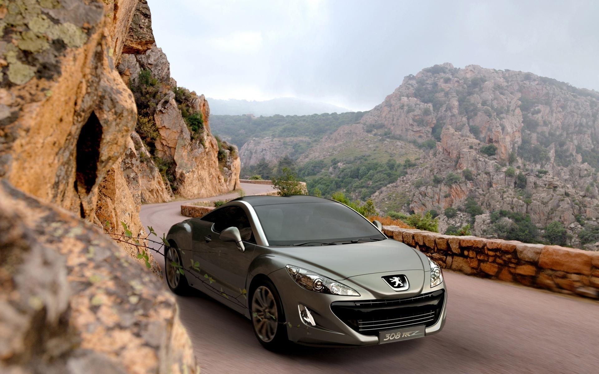 41081 скачать обои Транспорт, Машины, Пежо (Peugeot) - заставки и картинки бесплатно