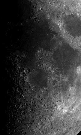 19708 скачать обои Пейзаж, Планеты, Космос, Луна - заставки и картинки бесплатно