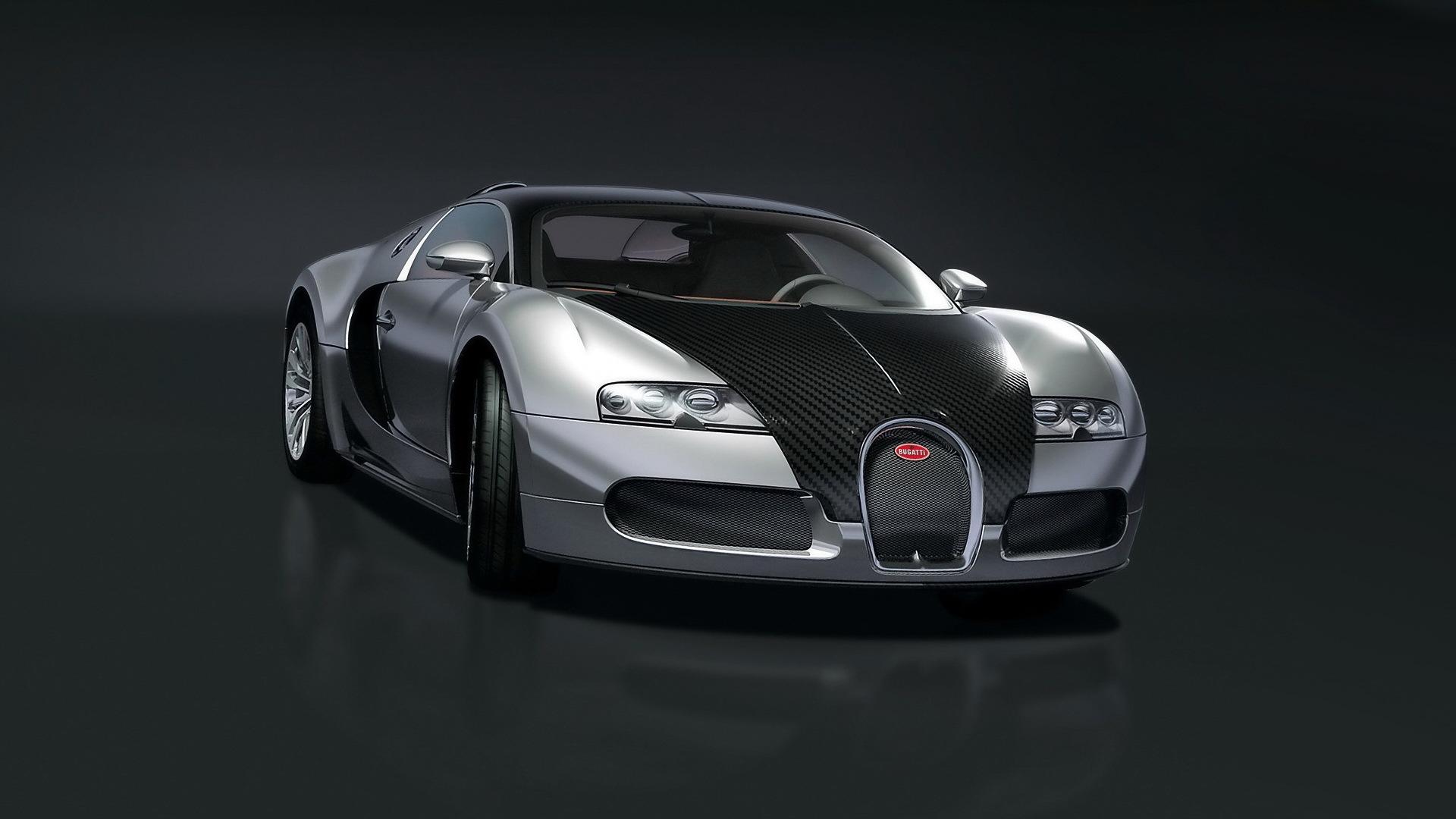 45246 скачать обои Транспорт, Машины, Бугатти (Bugatti) - заставки и картинки бесплатно