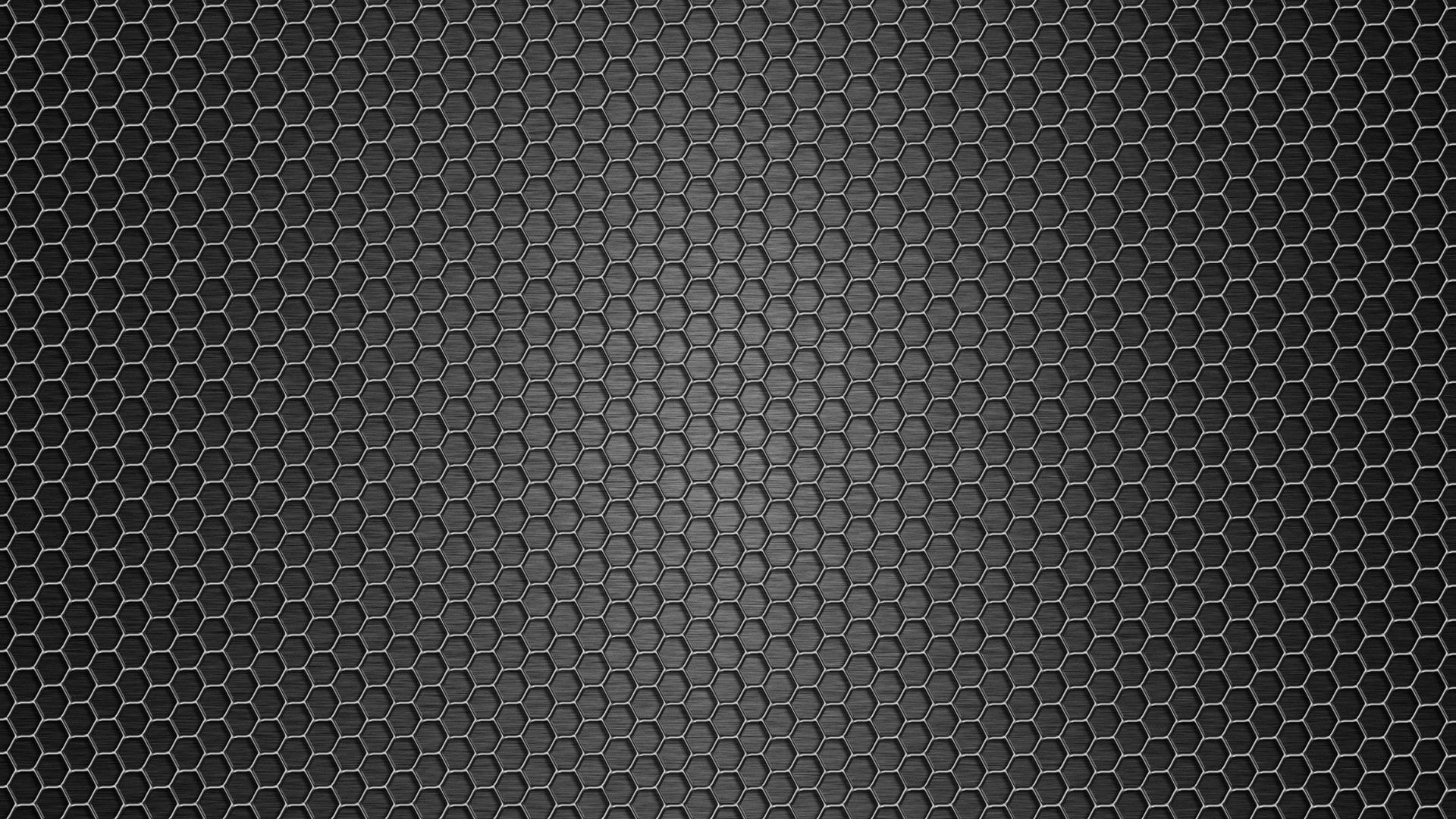 100958 download wallpaper Background, Textures, Dark, Texture, Grid, Metal, Metallic screensavers and pictures for free