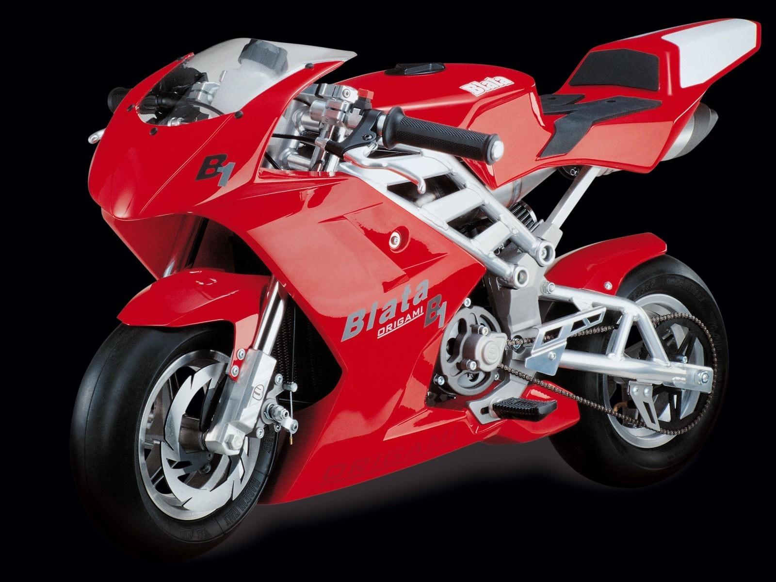13961 скачать обои Транспорт, Мотоциклы - заставки и картинки бесплатно